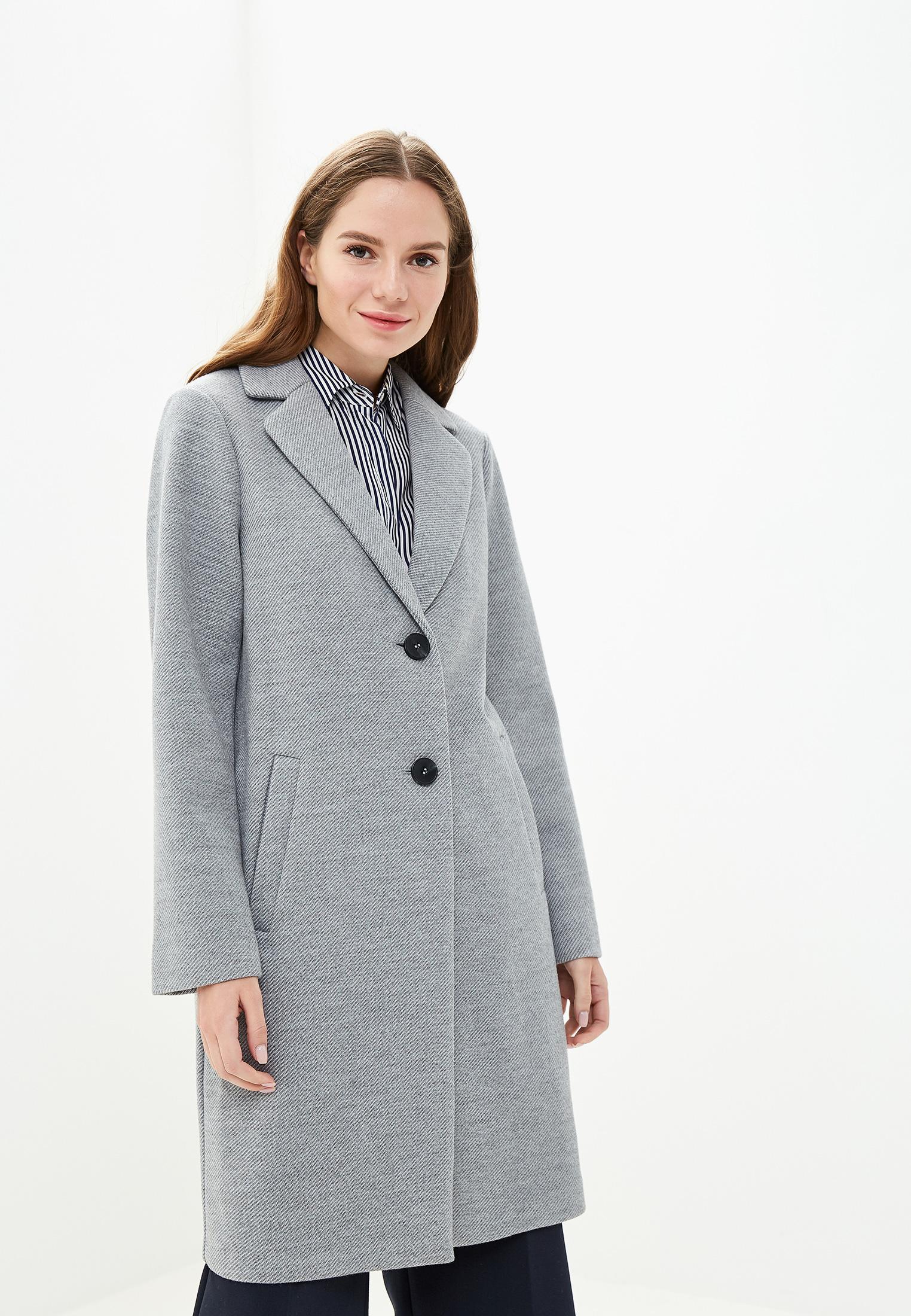 Женские пальто Marks & Spencer T491870UT