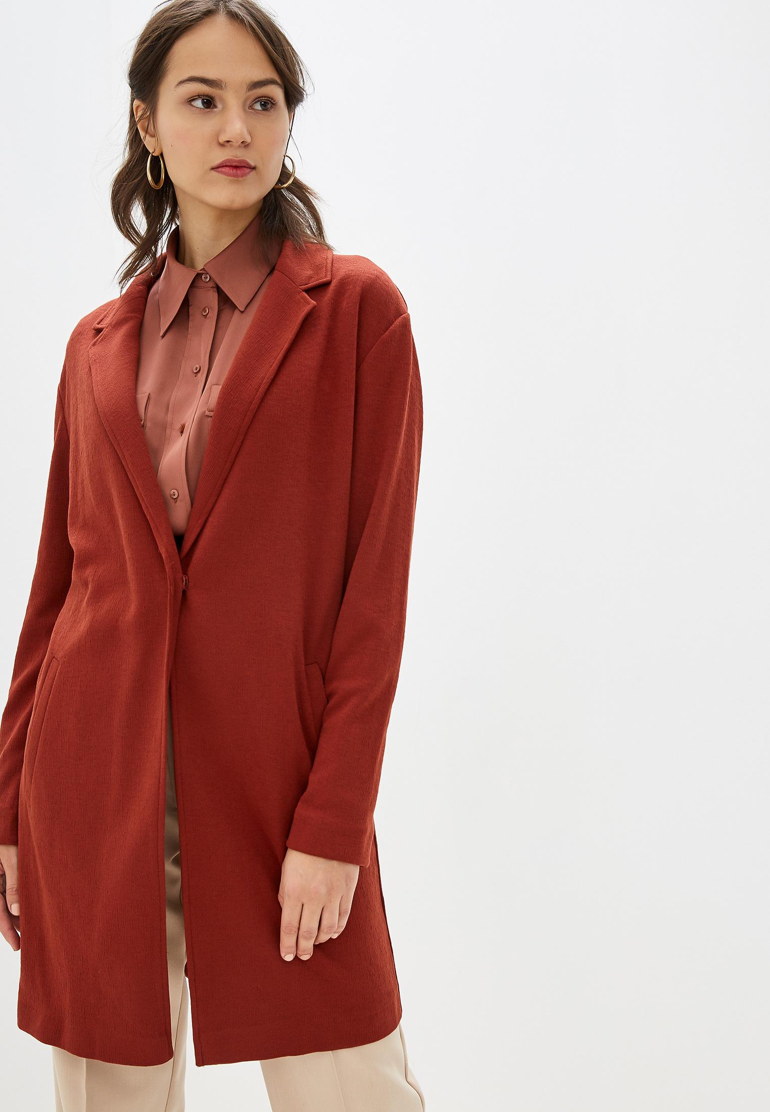 Женские пальто Marks & Spencer T491881LD