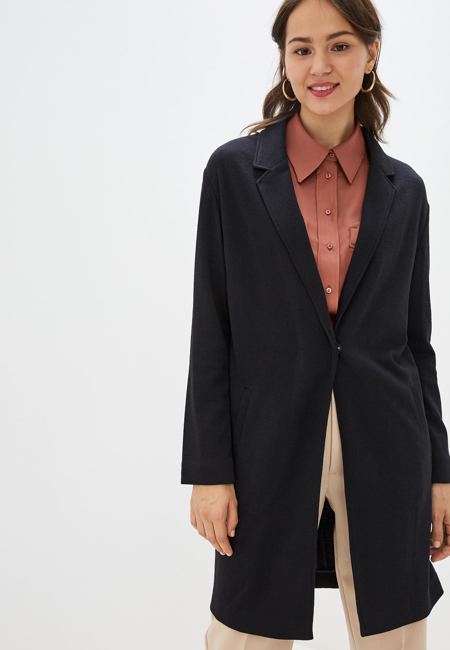 Женские пальто Marks & Spencer T491881Y0