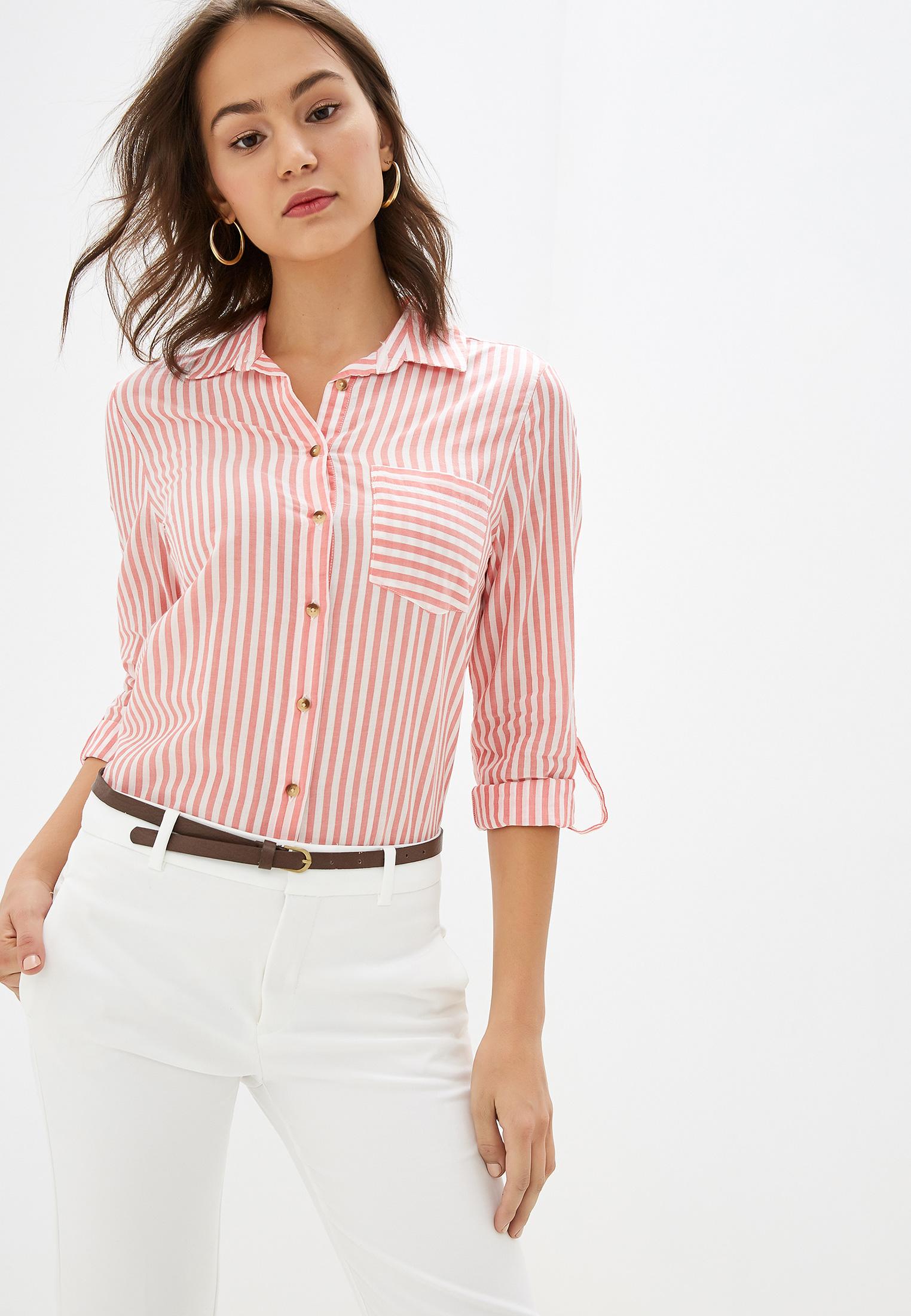 Рубашка Marks & Spencer T431046B4