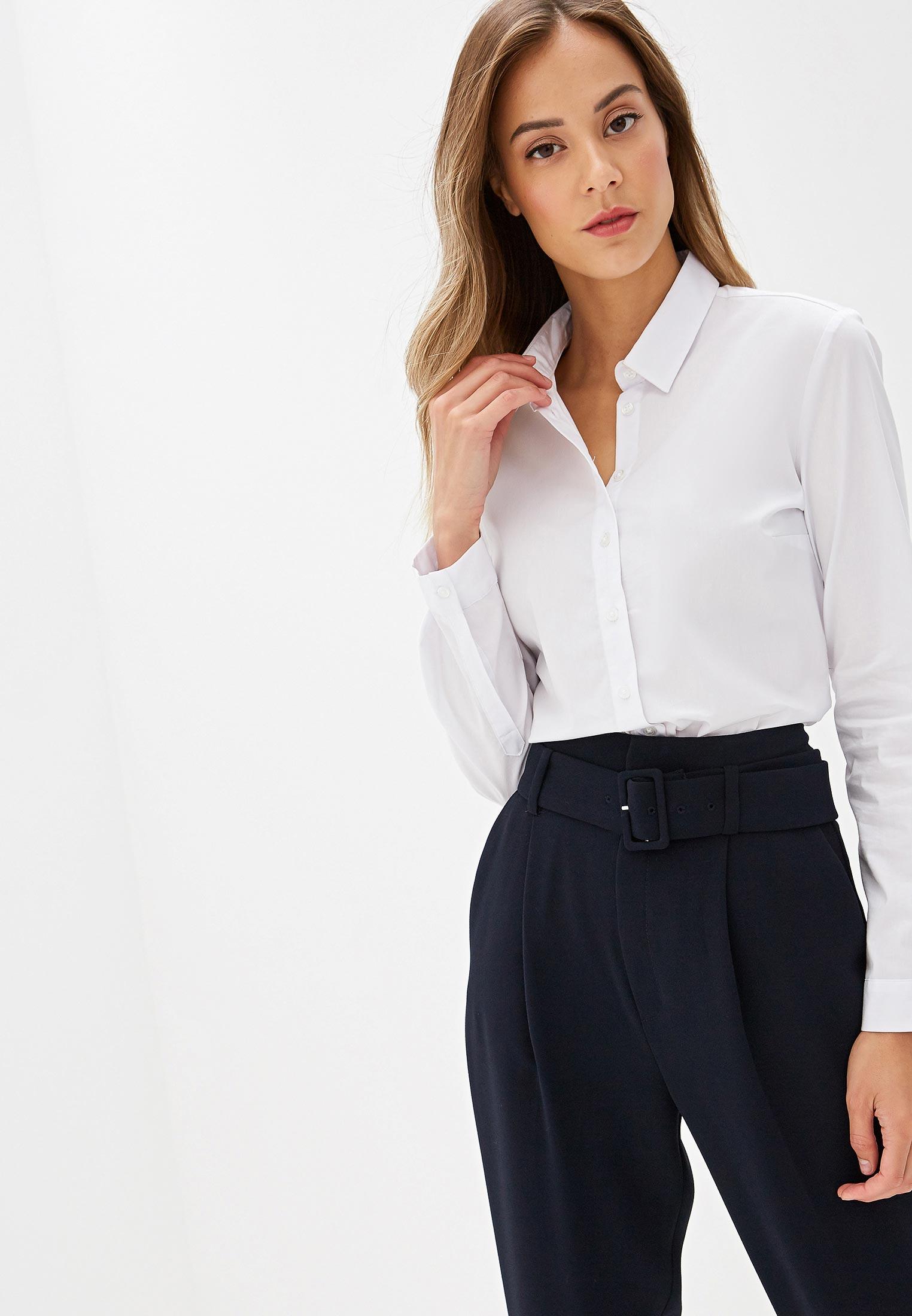 Рубашка Marks & Spencer T434001Z0