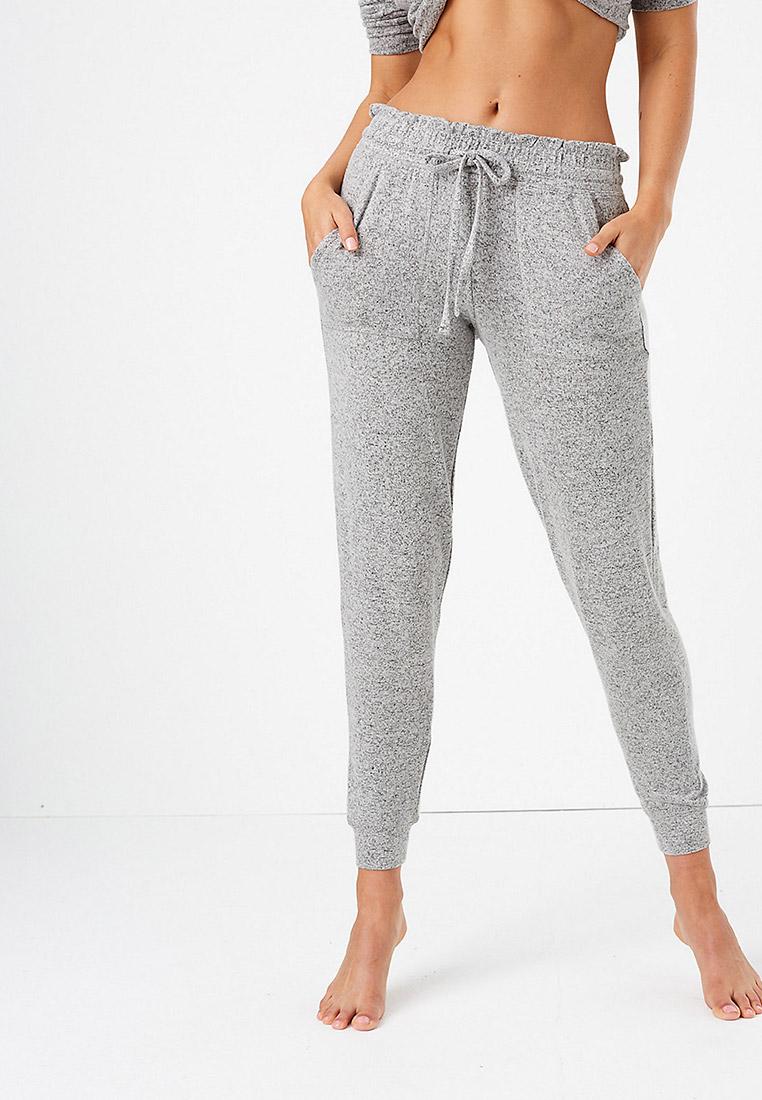 Женские домашние брюки Marks & Spencer T371419PT4