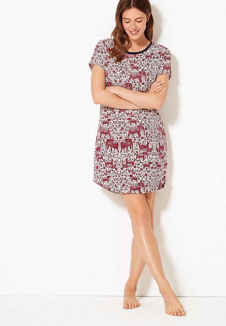 Платье Marks & Spencer T373006MB4