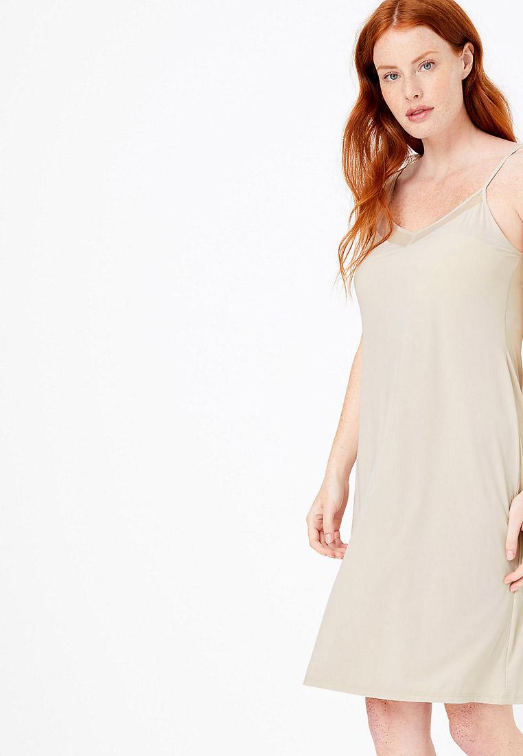 Ночная сорочка Marks & Spencer T336122AX
