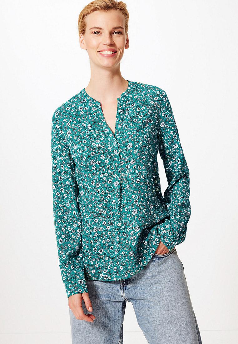 Блуза Marks & Spencer T435612J4