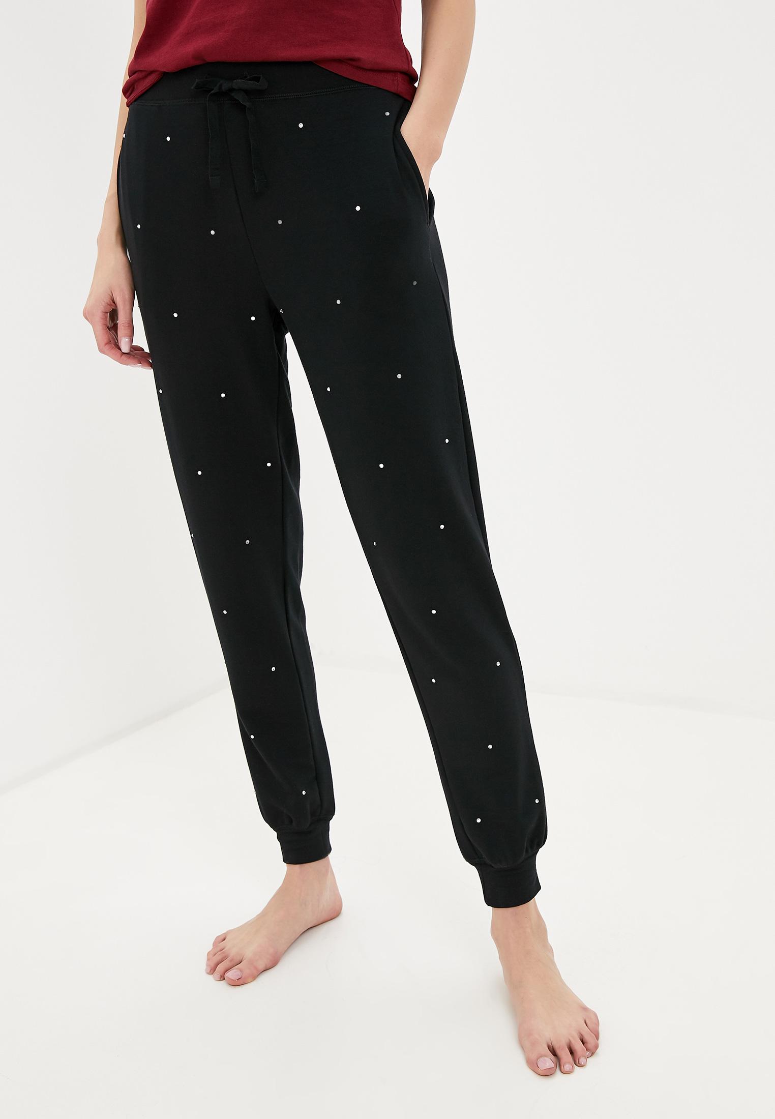 Женские домашние брюки Marks & Spencer T371428PY0