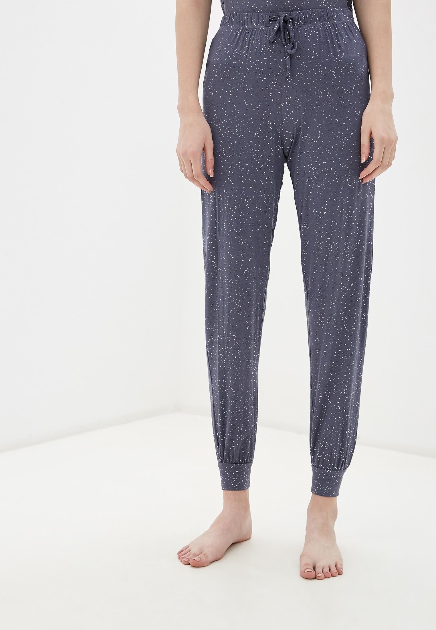 Женские домашние брюки Marks & Spencer T371449PF7