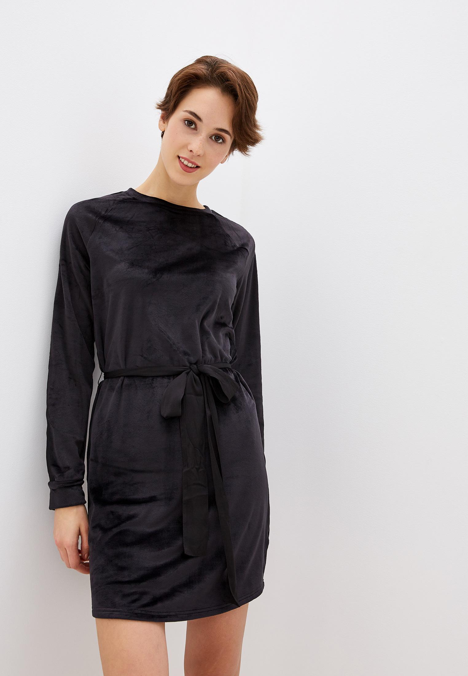 Платье Marks & Spencer T373030MY4