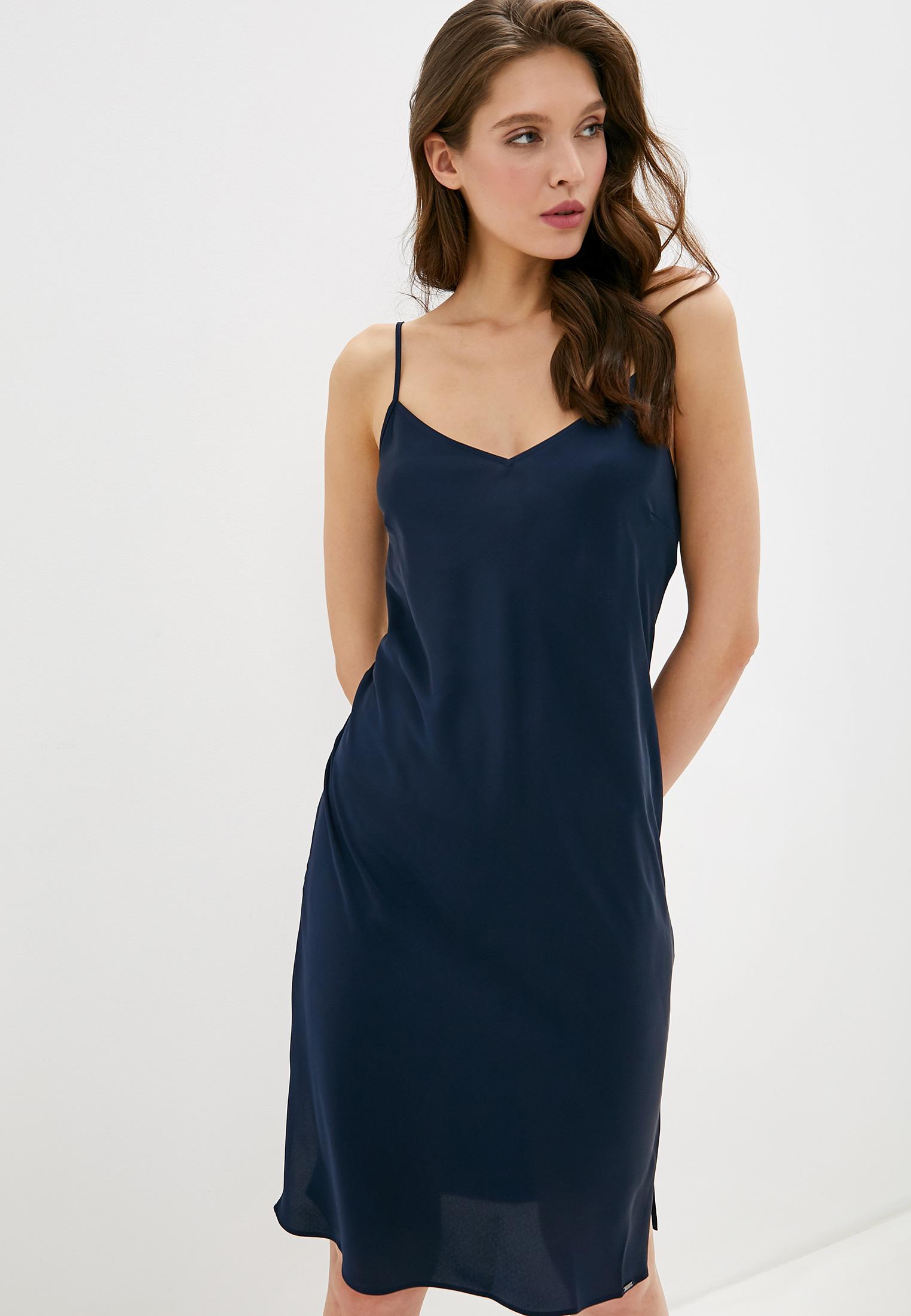 Ночная сорочка Marks & Spencer T336762F0
