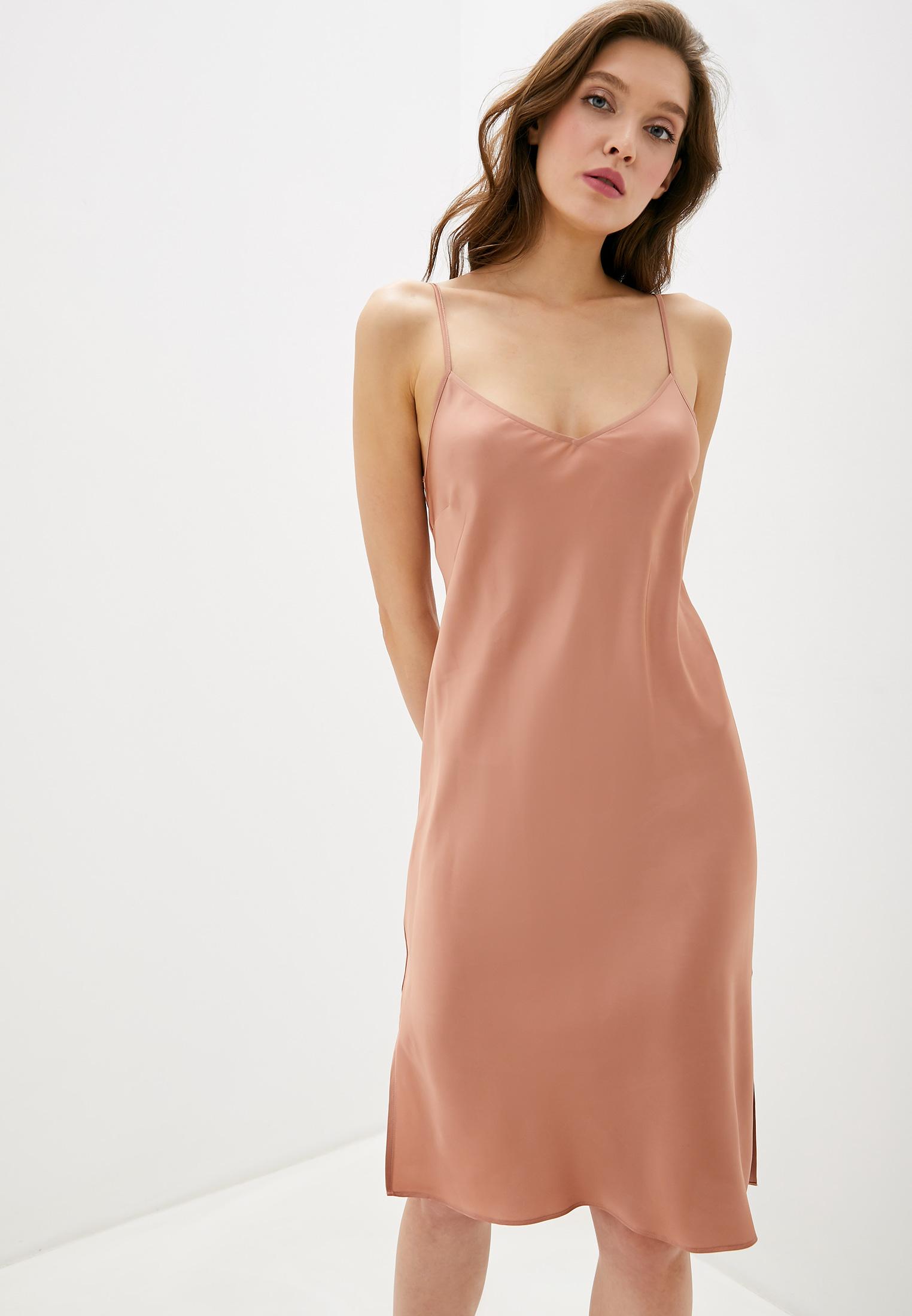 Ночная сорочка Marks & Spencer T336762GU
