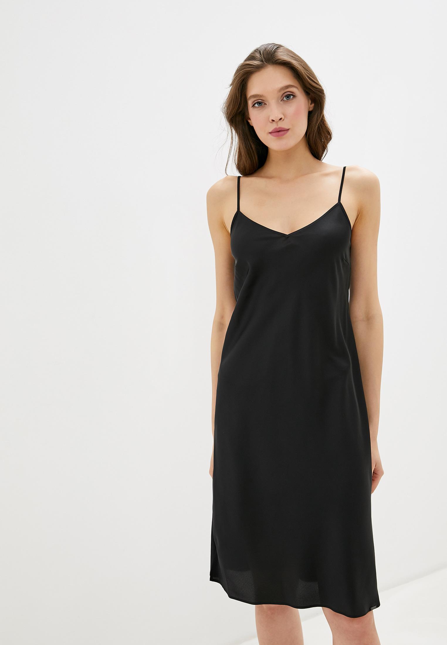 Ночная сорочка Marks & Spencer T336762Y0
