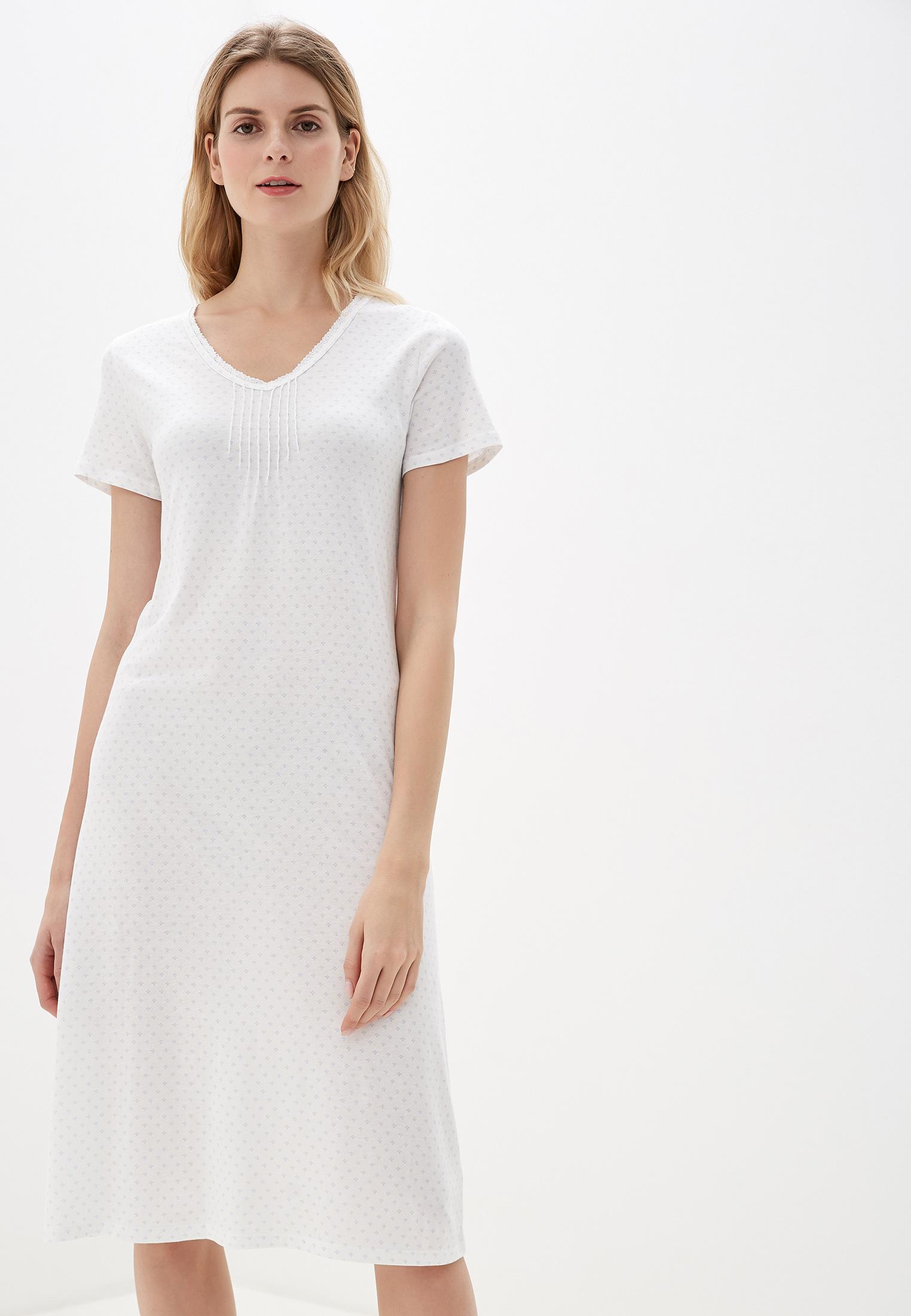 Ночная сорочка Marks & Spencer T376002XZ4