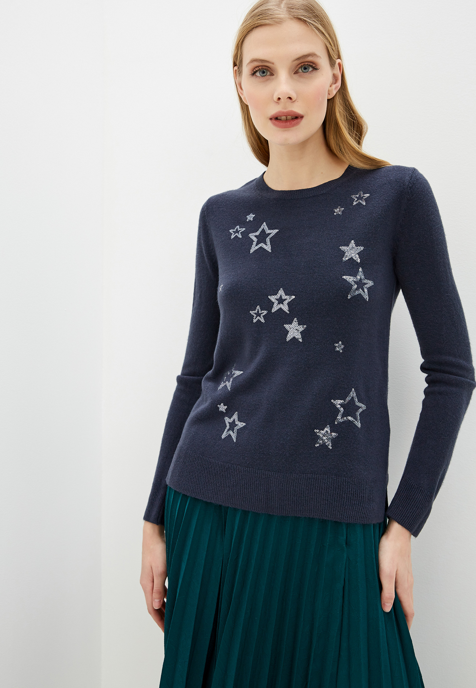 Блуза Marks & Spencer T432245F0