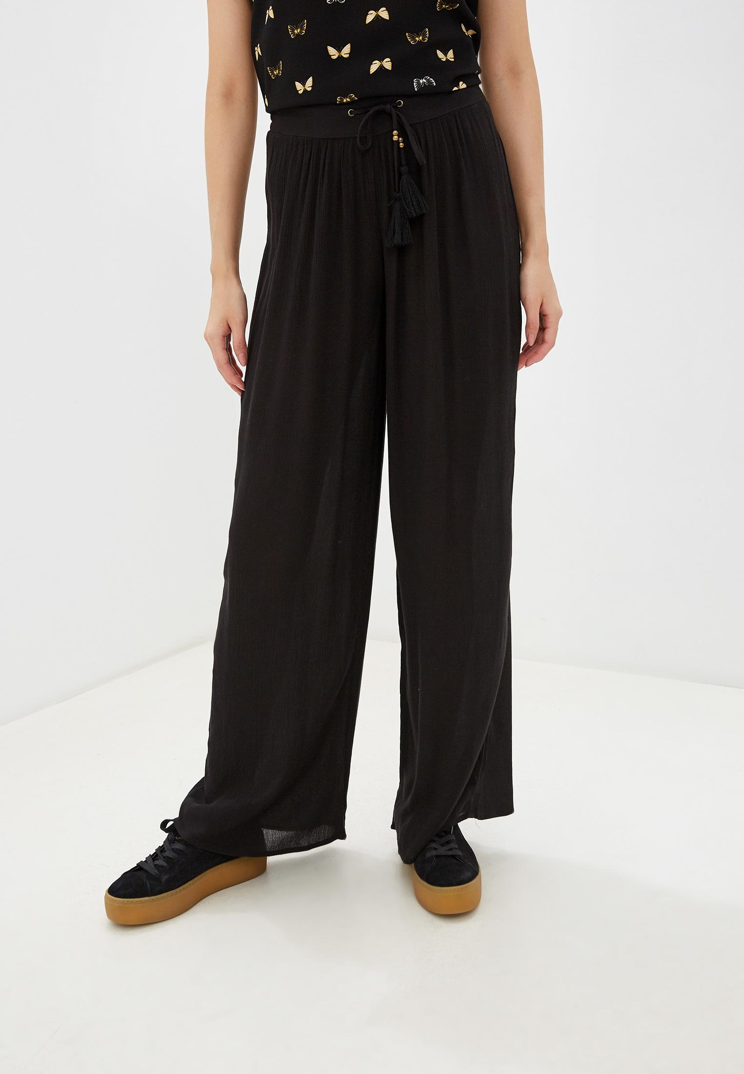 Женские брюки Marks & Spencer T529882Y0