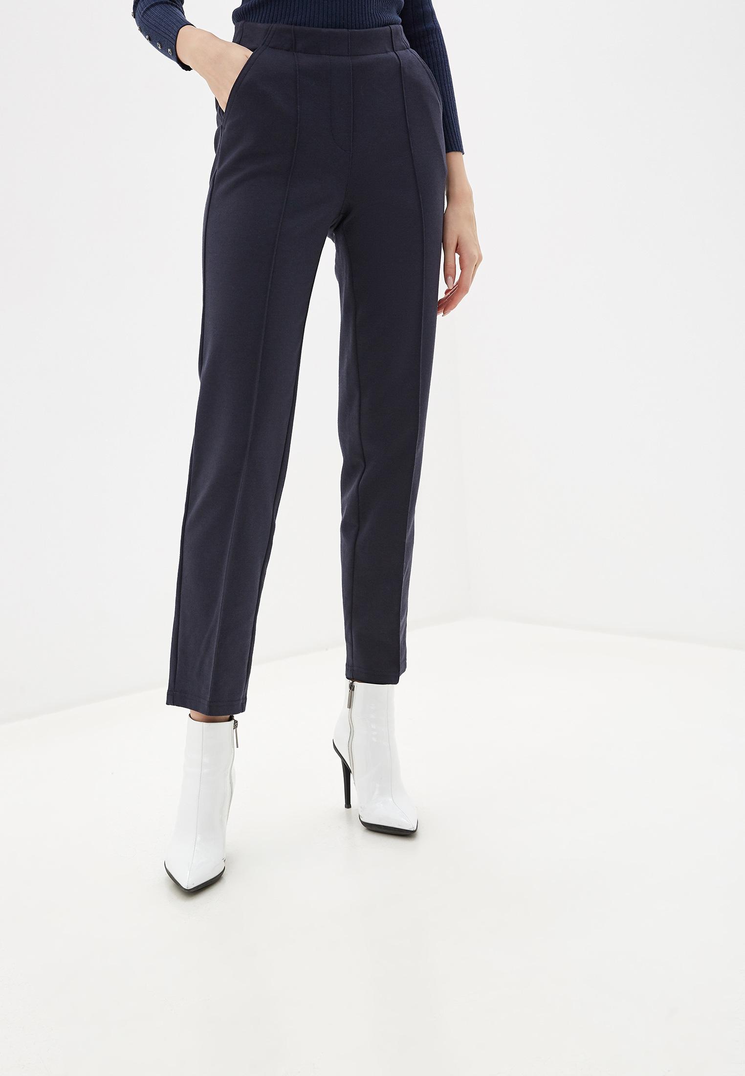 Женские прямые брюки Marks & Spencer T595653F3