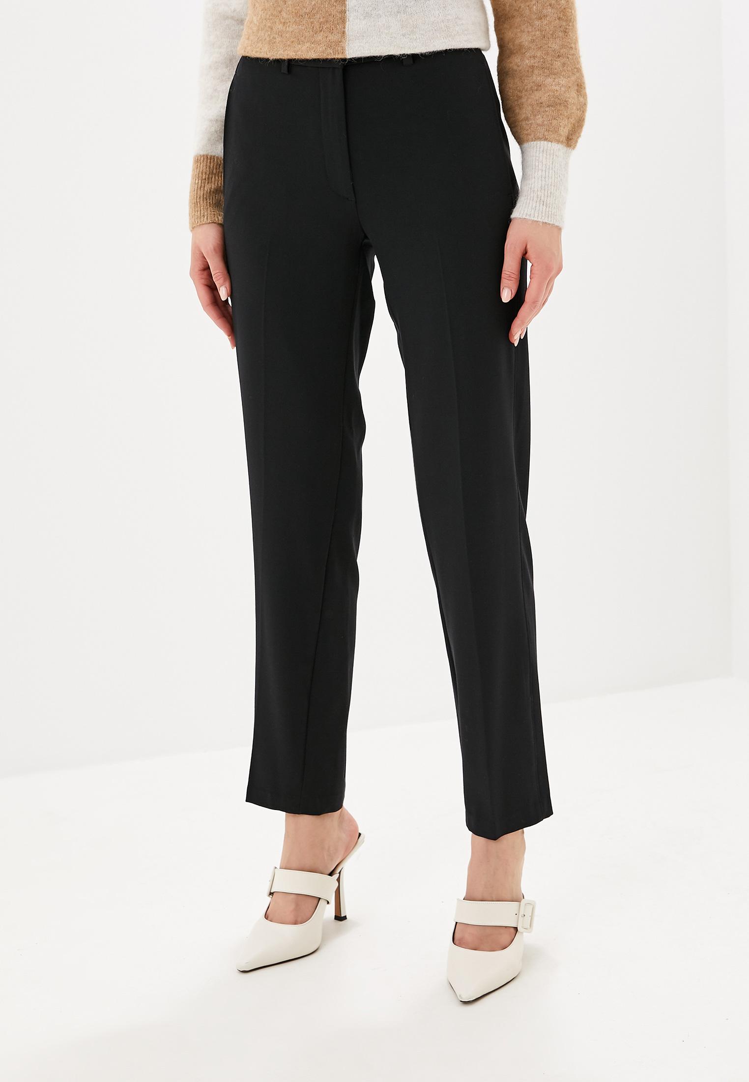 Женские классические брюки Marks & Spencer T595977Y0