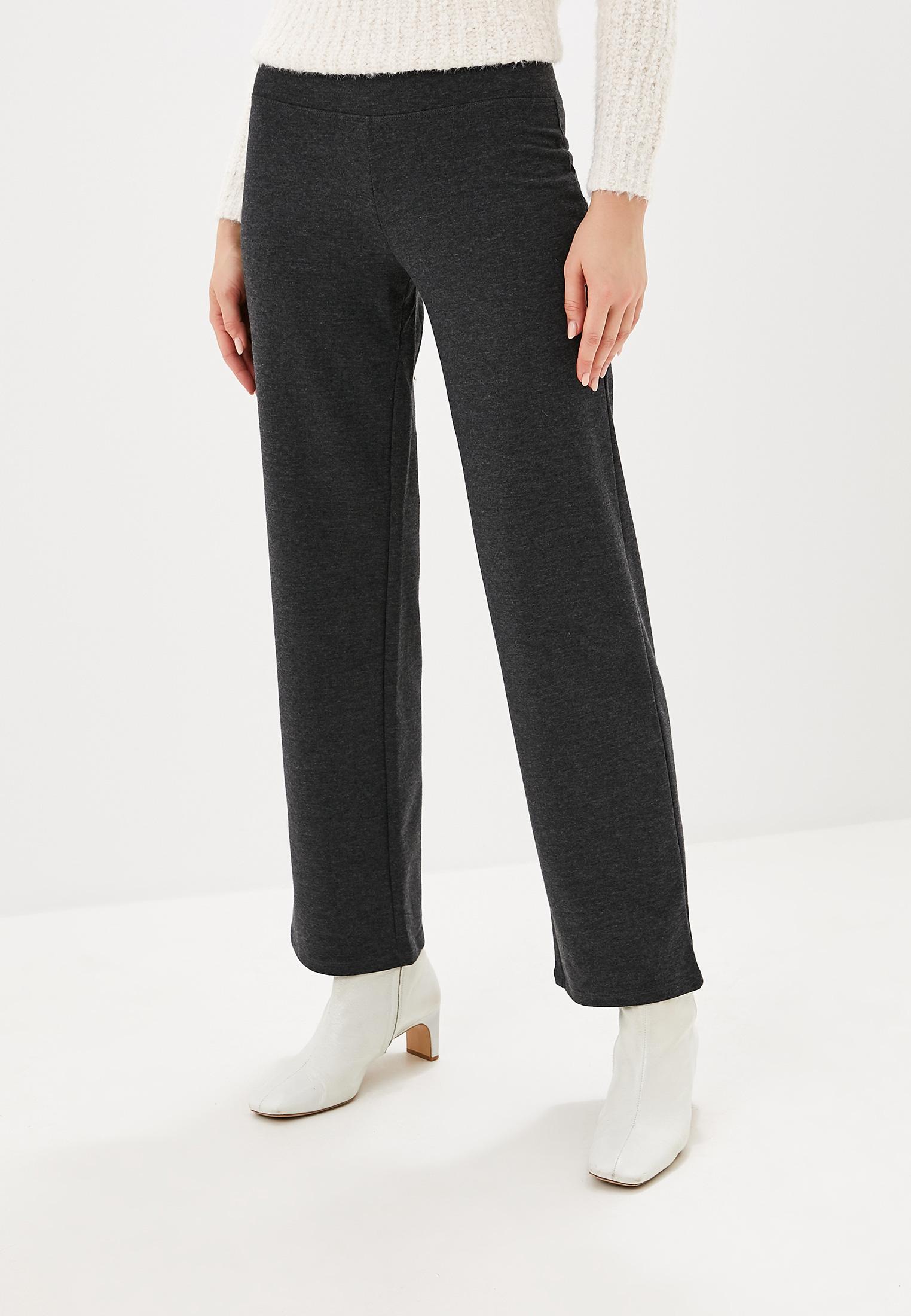 Женские спортивные брюки Marks & Spencer T576660