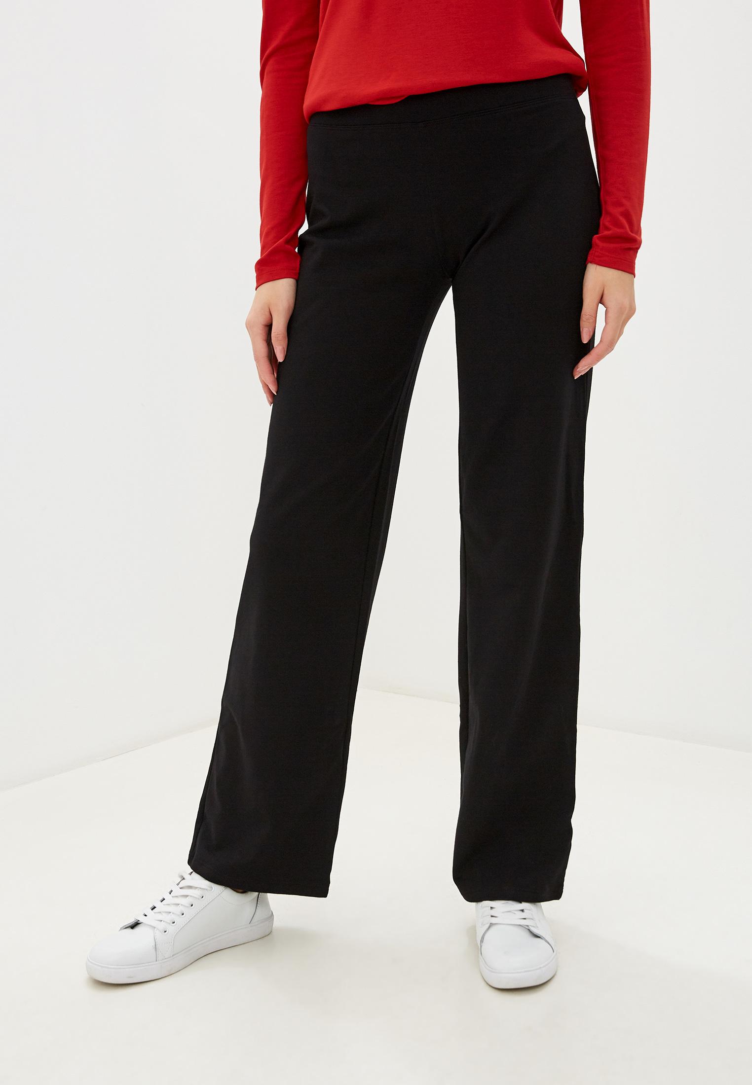 Женские спортивные брюки Marks & Spencer T576660Y0