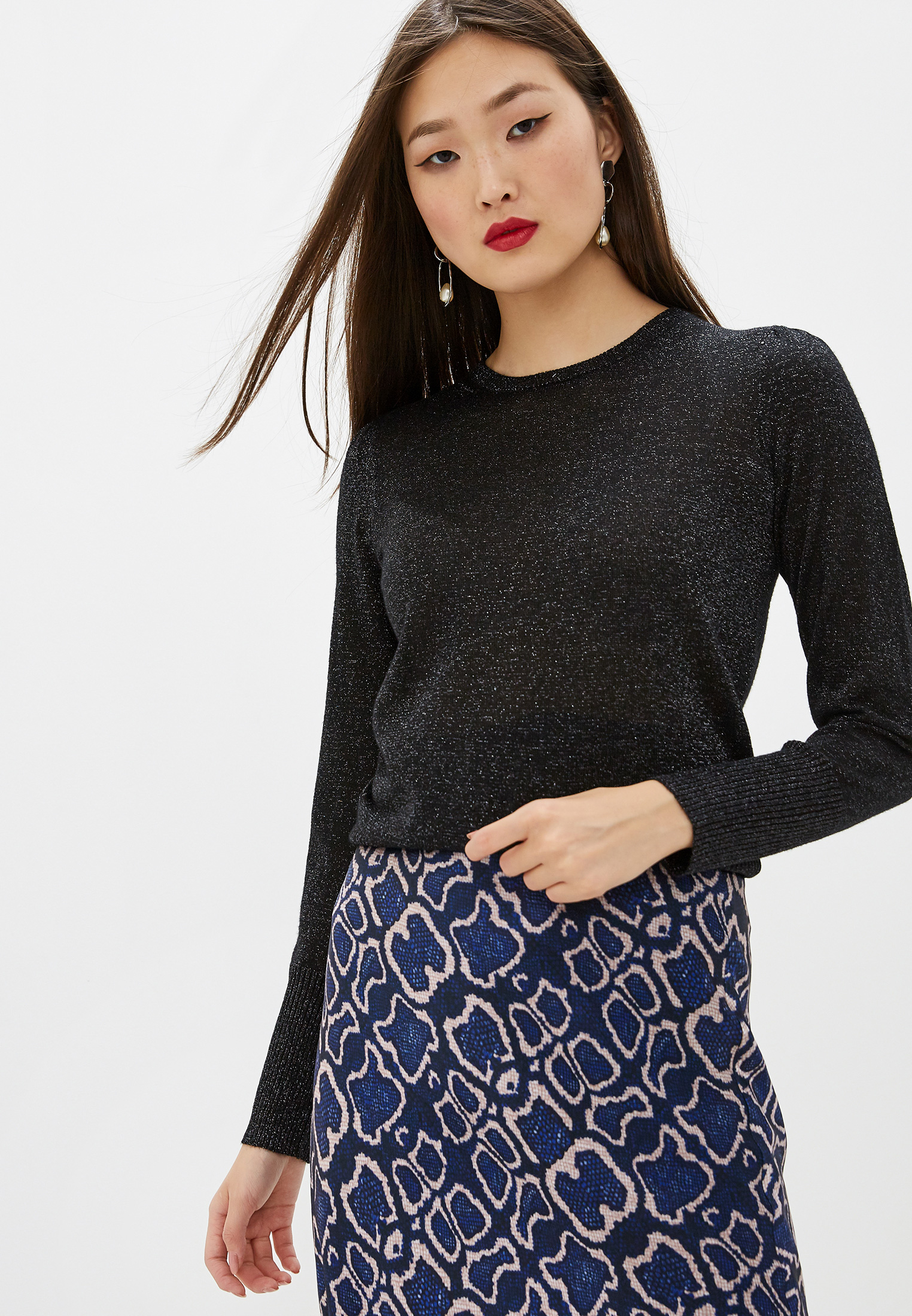 Блуза Marks & Spencer T385975LY4
