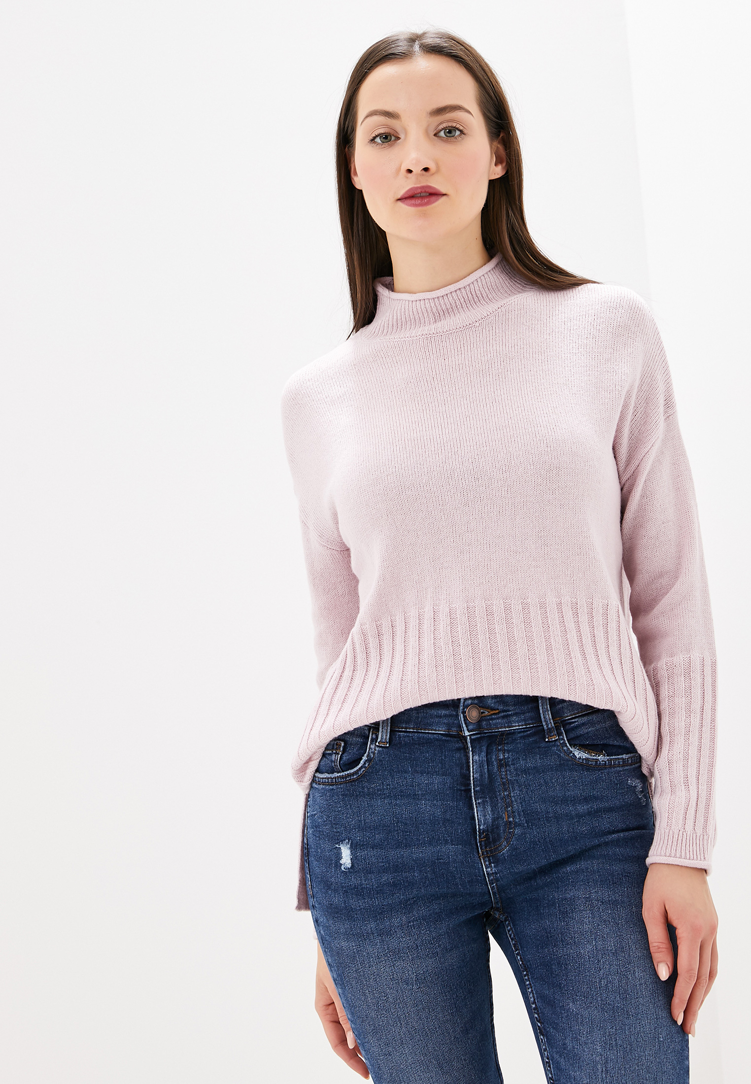 Водолазка Marks & Spencer T386877NG