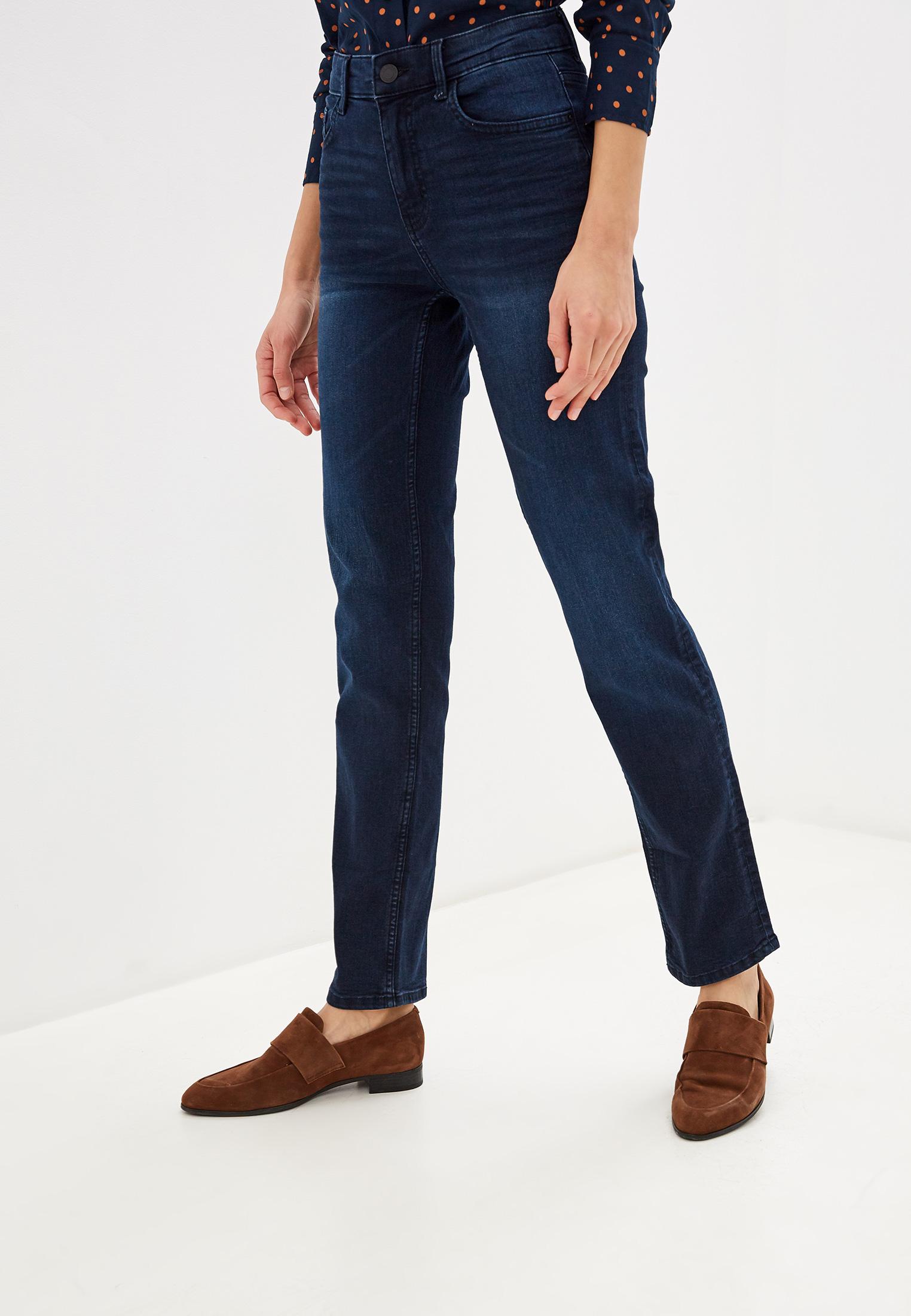 Женские джинсы Marks & Spencer T577570BEY