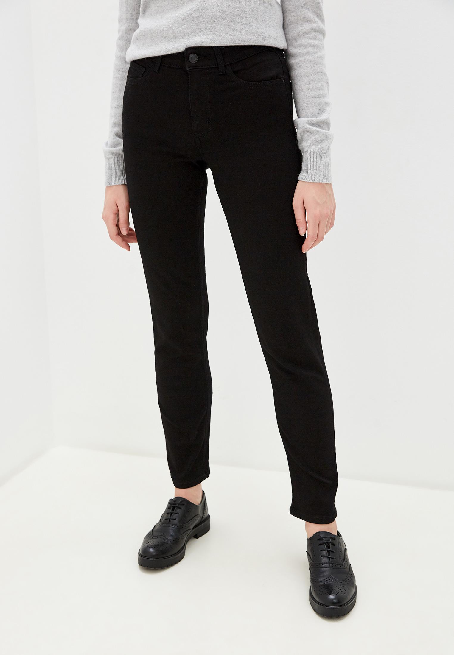 Женские джинсы Marks & Spencer T577570BY4