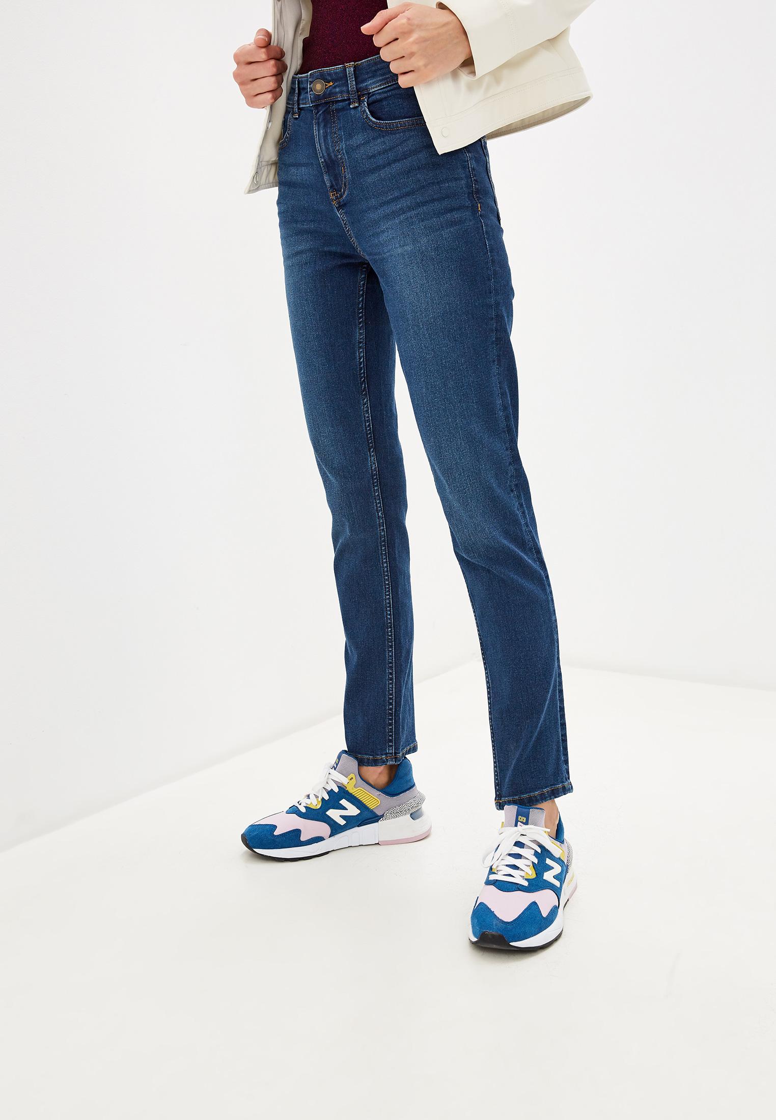 Женские джинсы Marks & Spencer T577588BWR