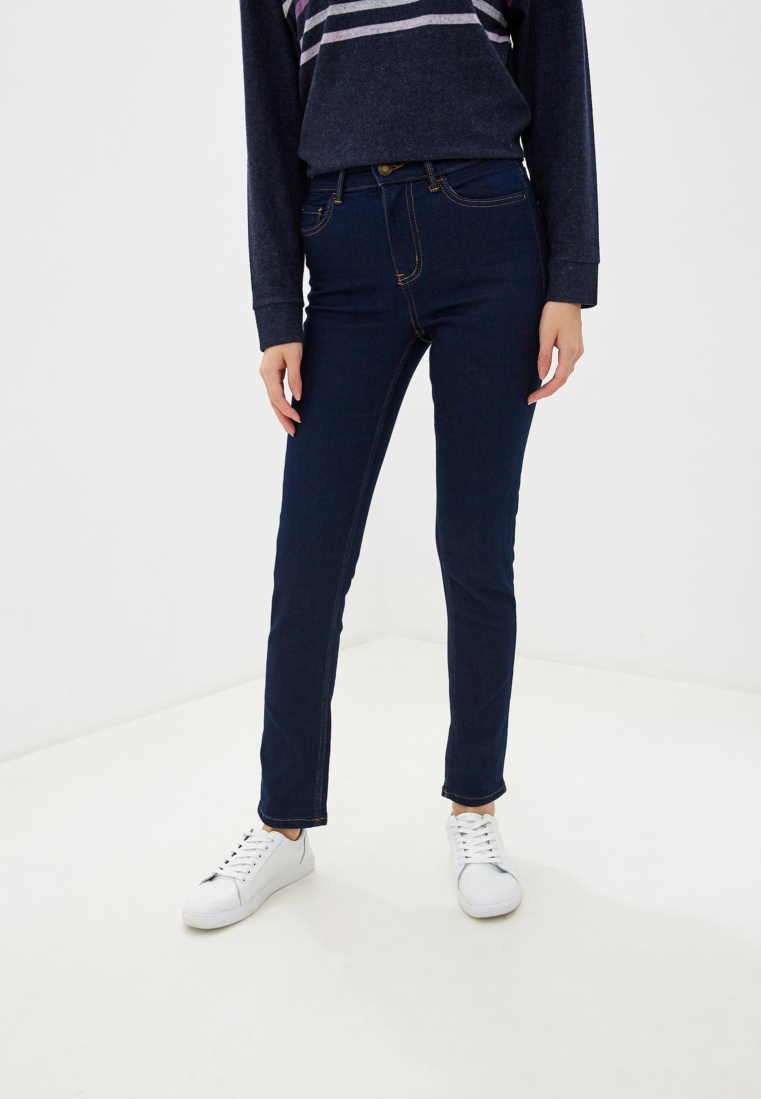 Зауженные джинсы Marks & Spencer T577588BXU