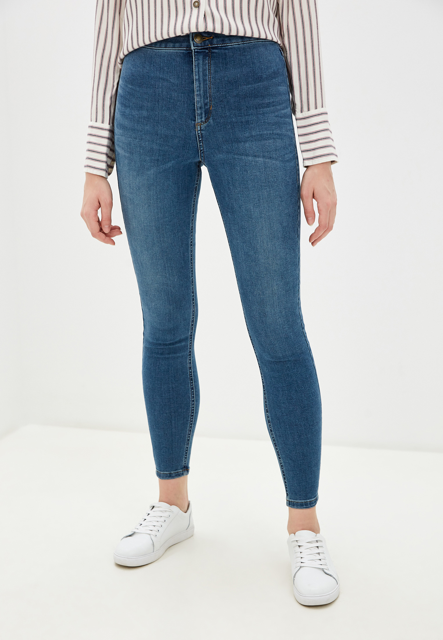 Женские джинсы Marks & Spencer T578605WQQ