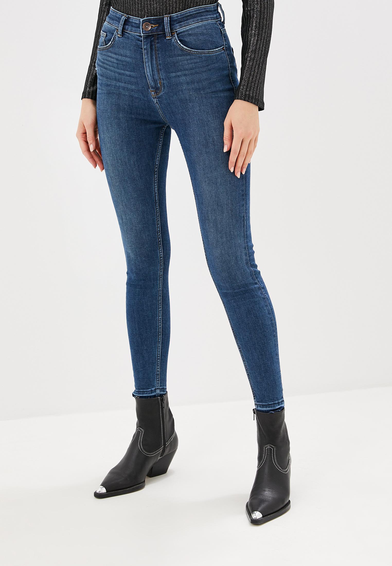 Женские джинсы Marks & Spencer T578622FQQ