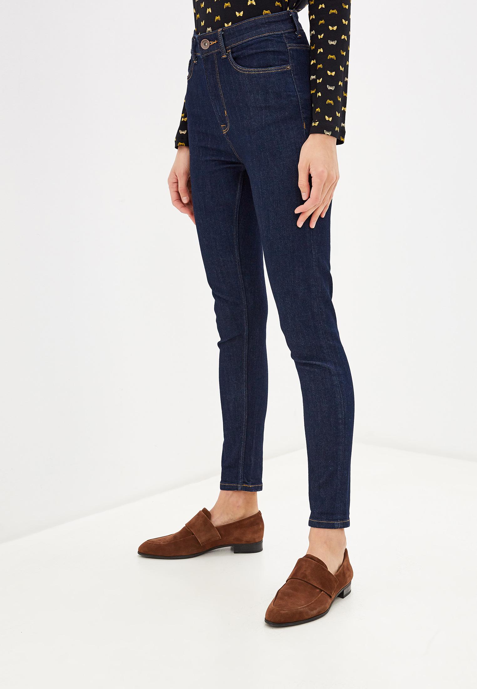 Женские джинсы Marks & Spencer T578622XB