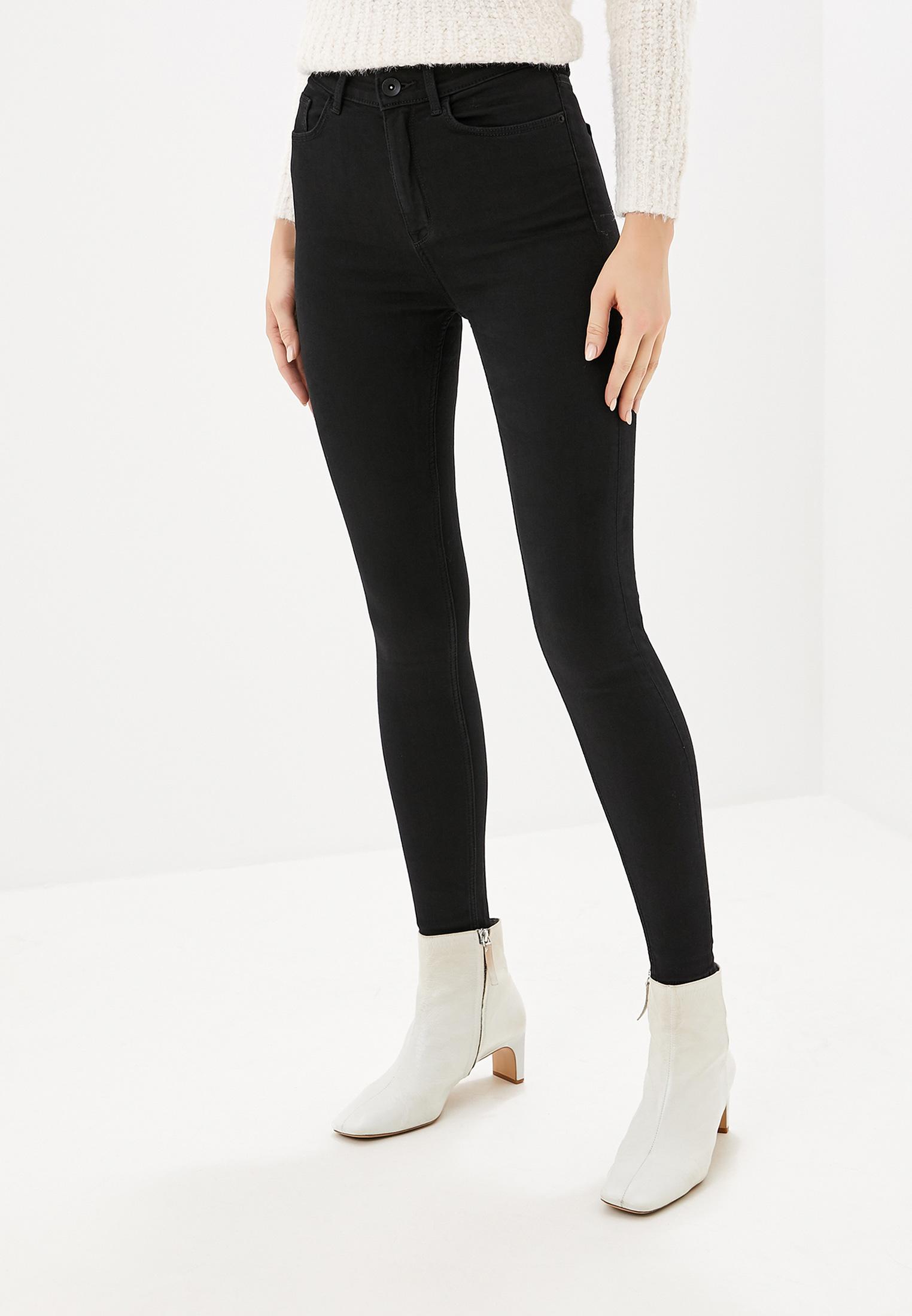 Женские джинсы Marks & Spencer T578622Y0
