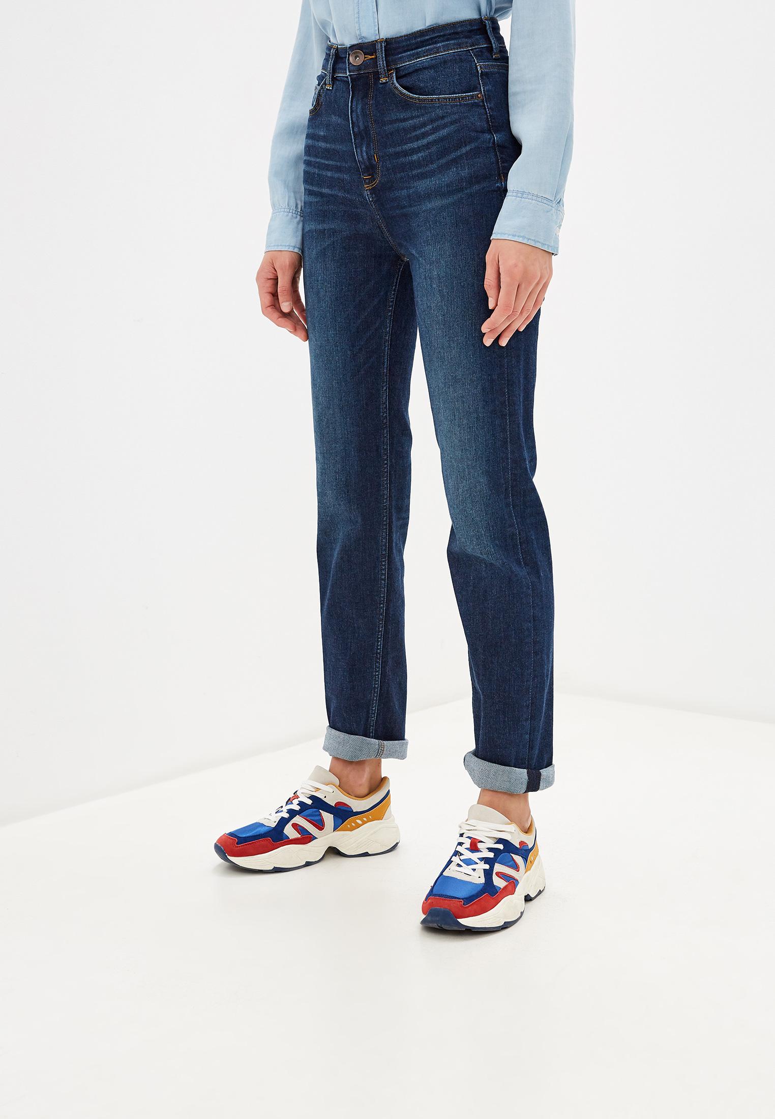 Женские джинсы Marks & Spencer T578678XB