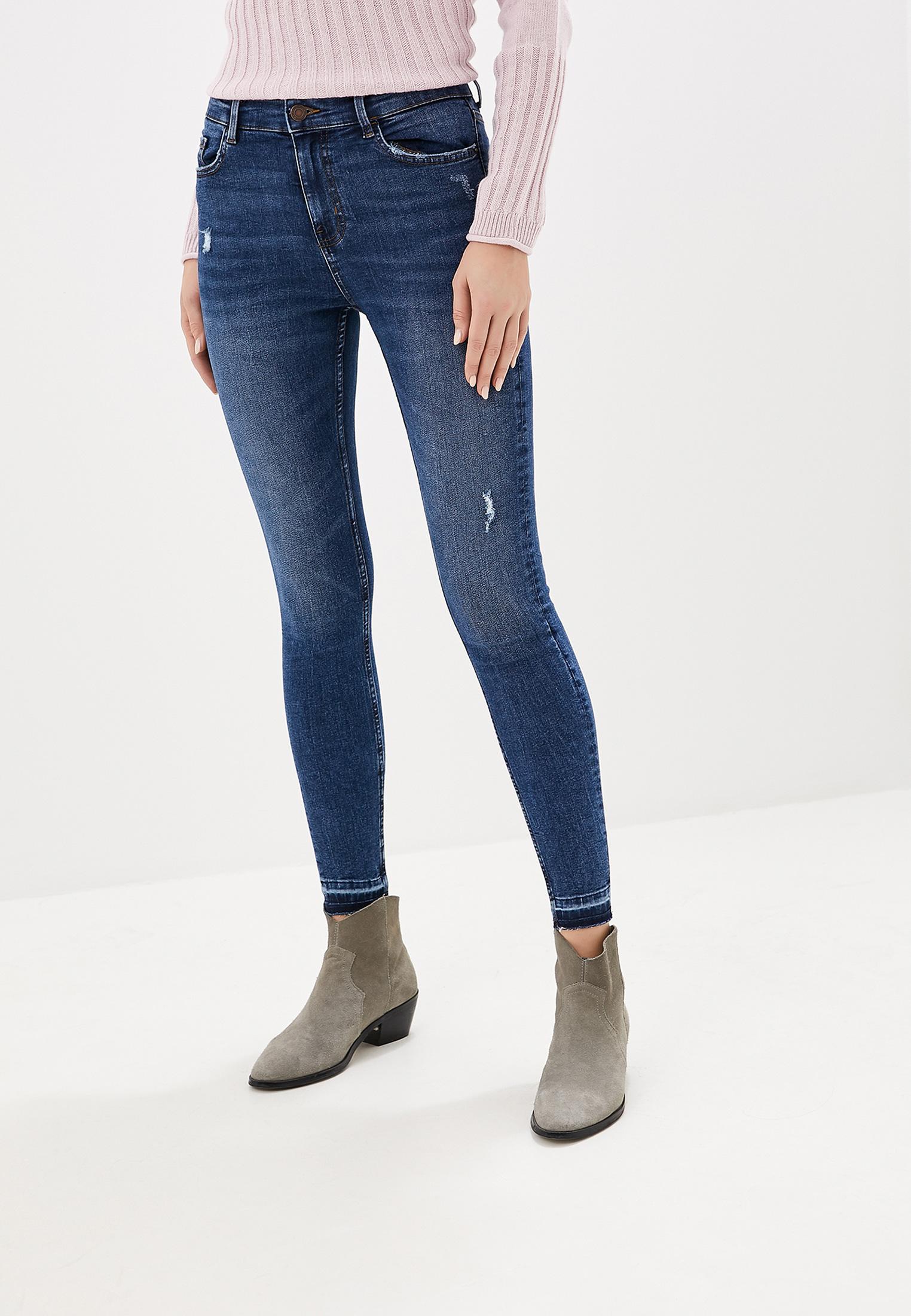 Женские джинсы Marks & Spencer T579874QQ