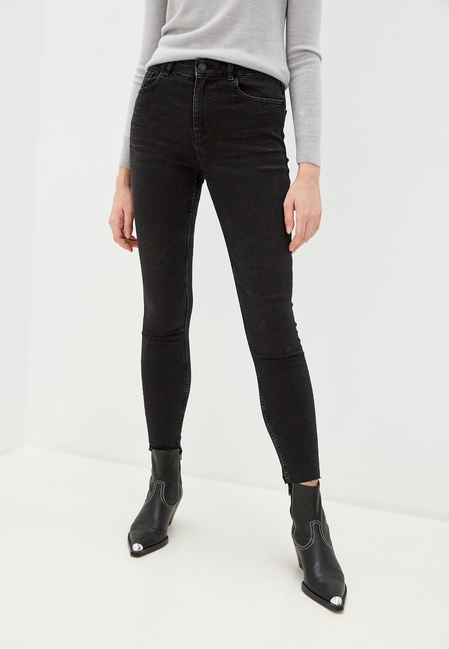 Женские джинсы Marks & Spencer T579876Y4