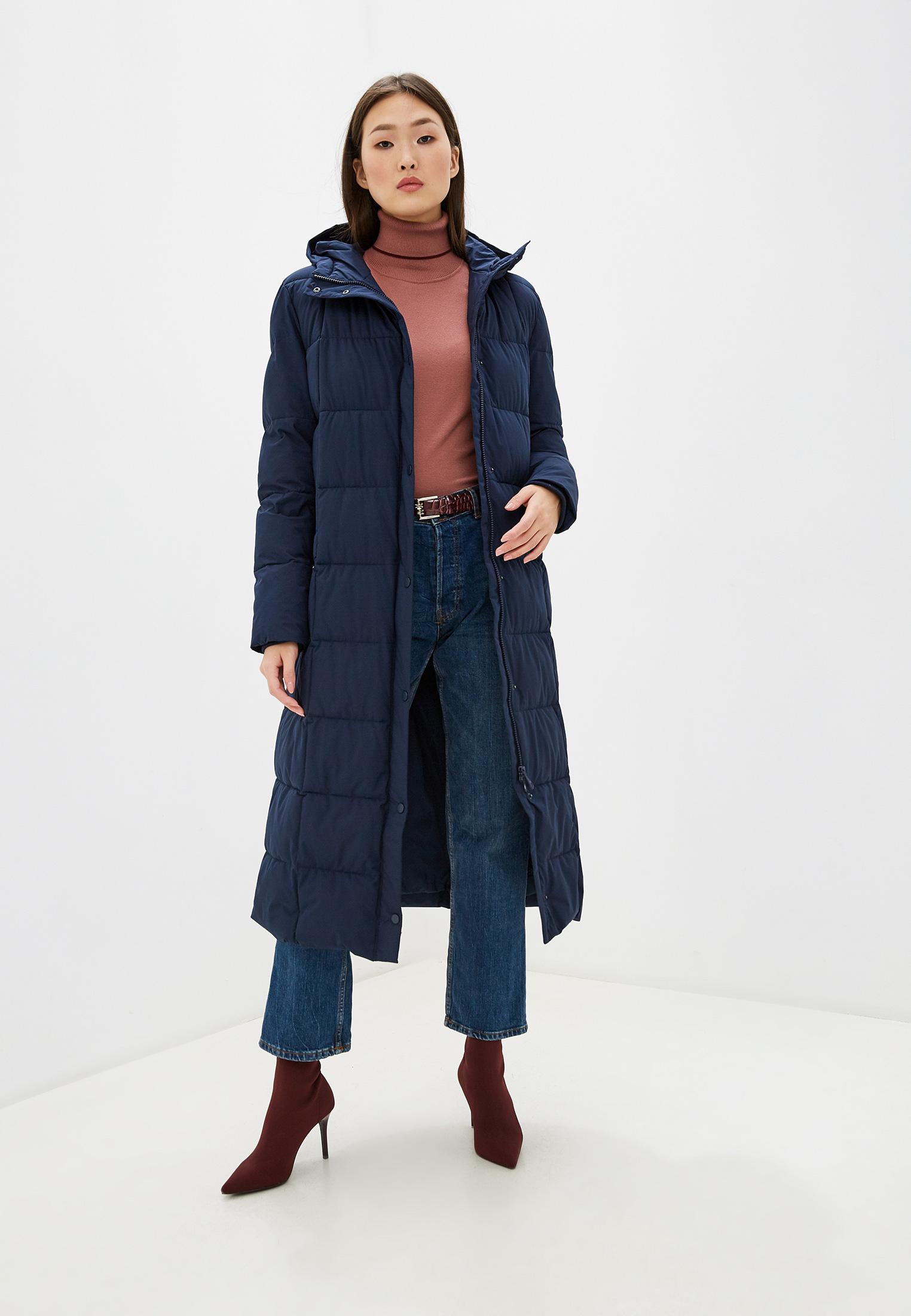 Утепленная куртка Marks & Spencer T493907F0