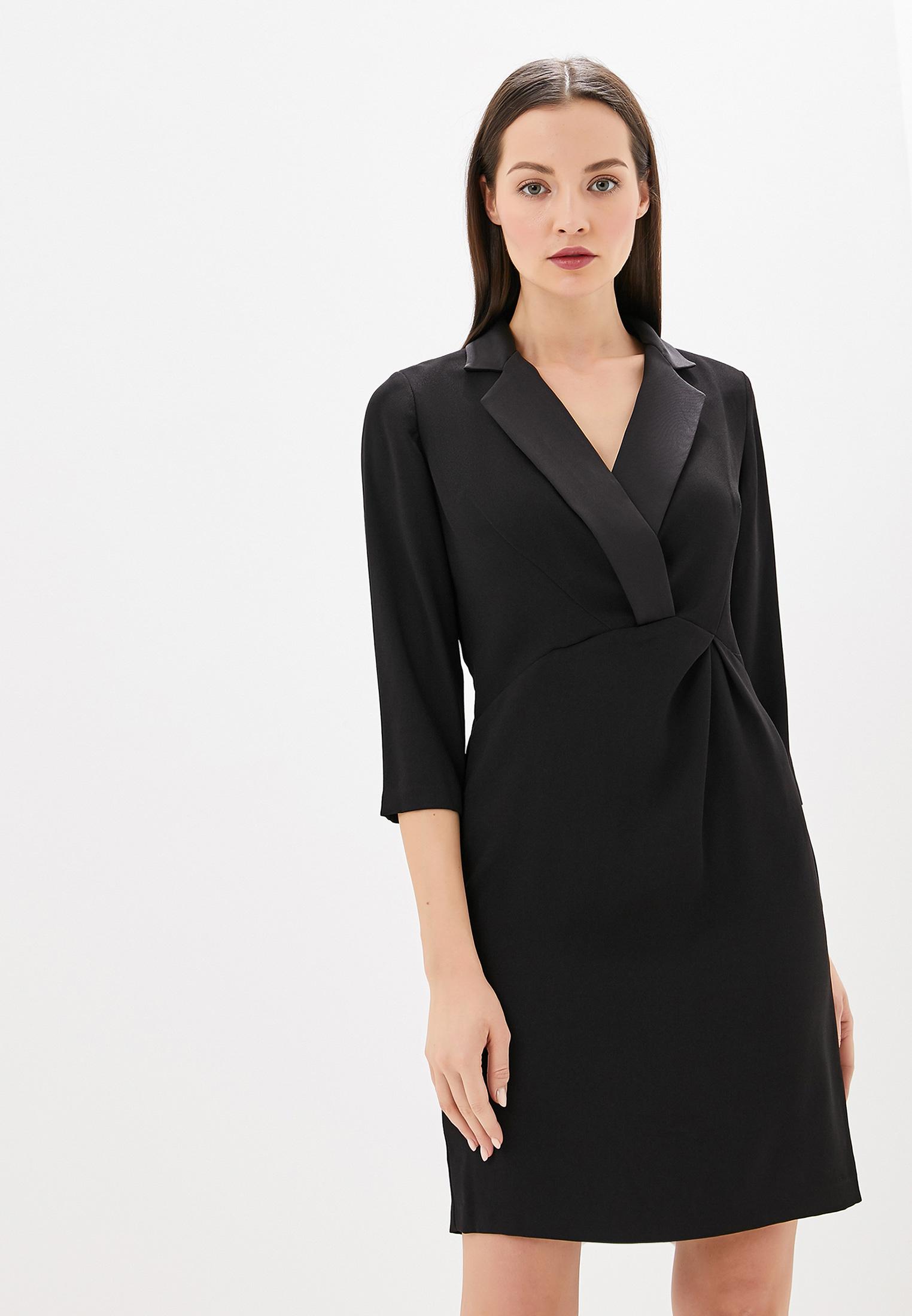 Повседневное платье Marks & Spencer T595645DY0