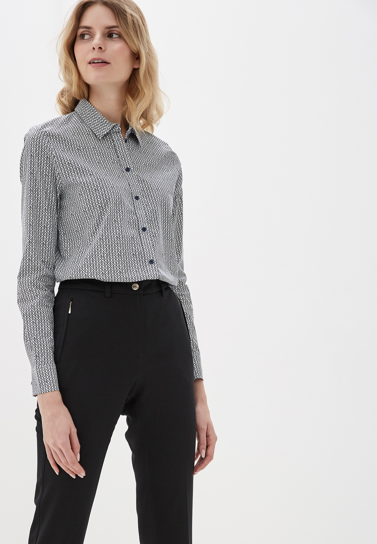 Рубашка Marks & Spencer T432642Z4