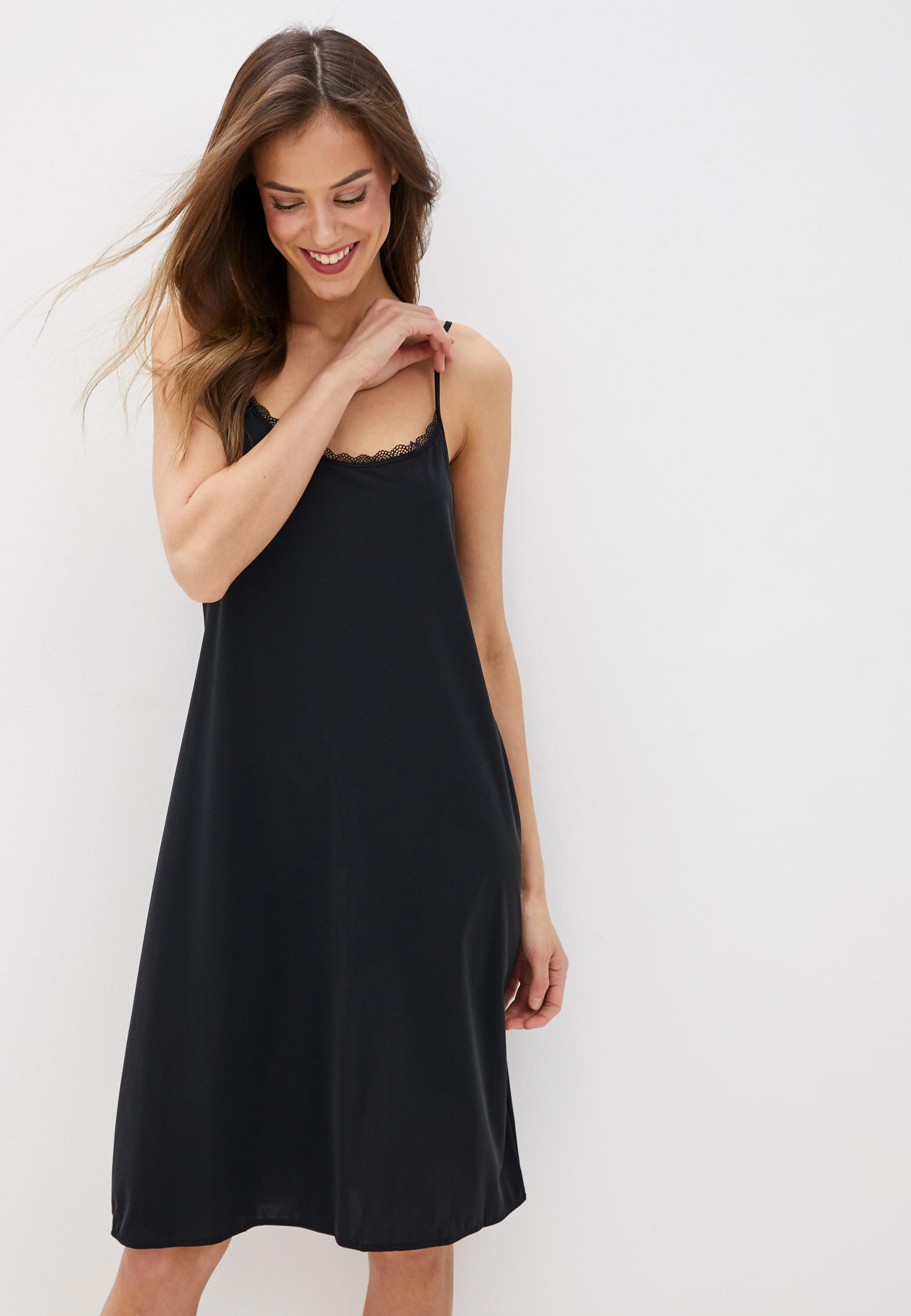 Ночная сорочка Marks & Spencer T336120Y0