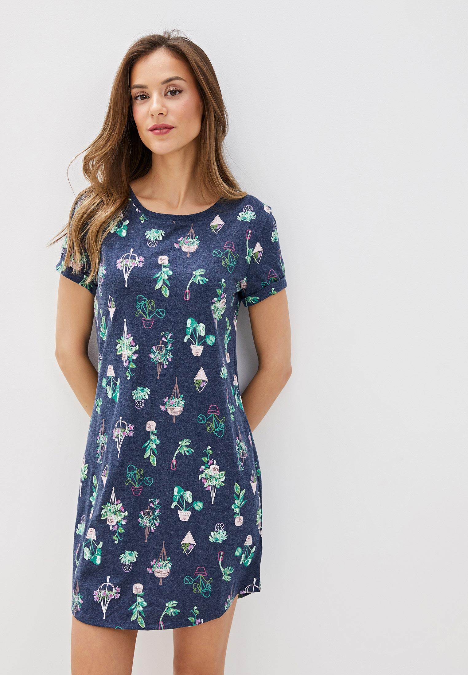 Ночная сорочка Marks & Spencer T373031MF4
