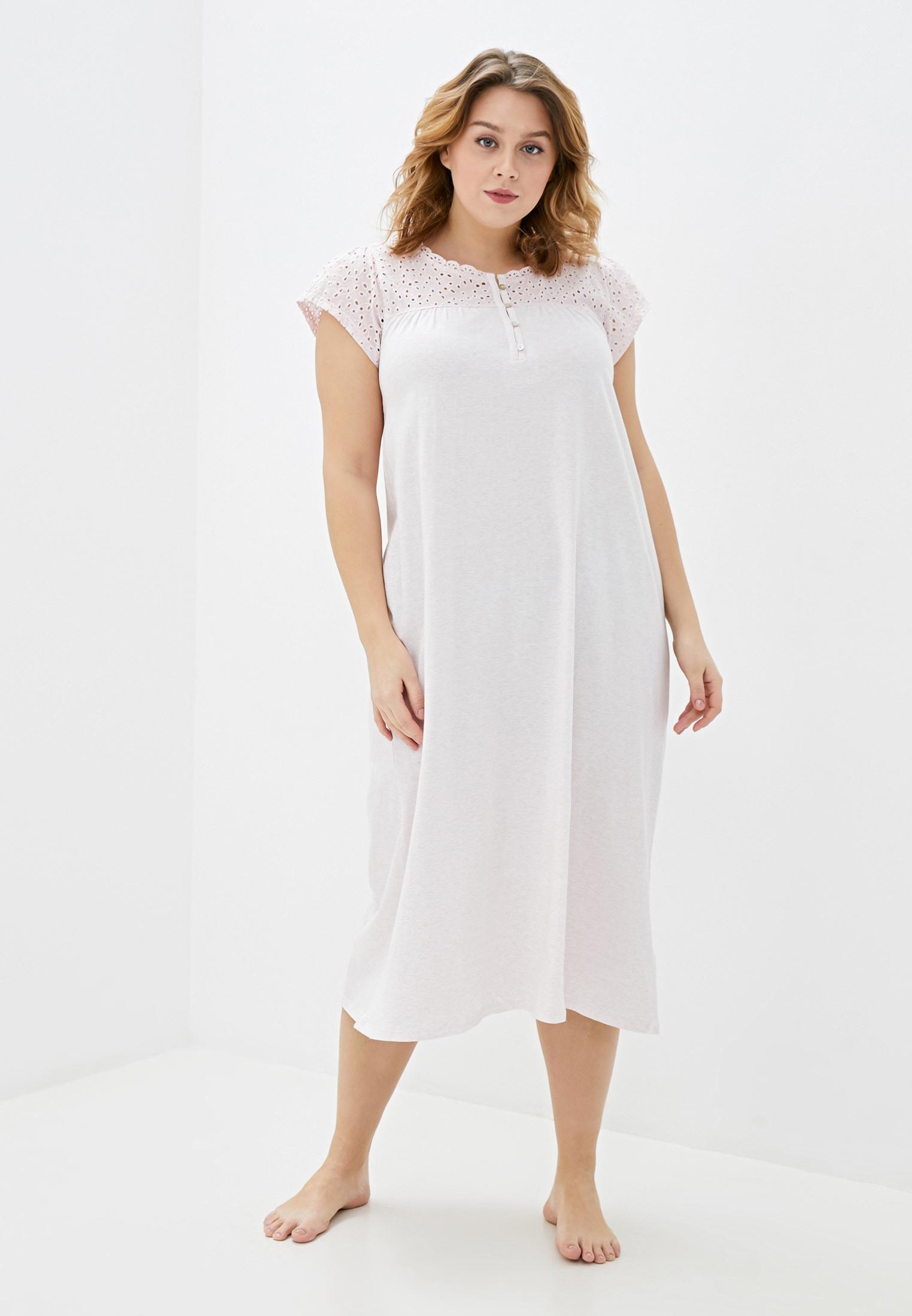 Ночная сорочка Marks & Spencer T376020NA1