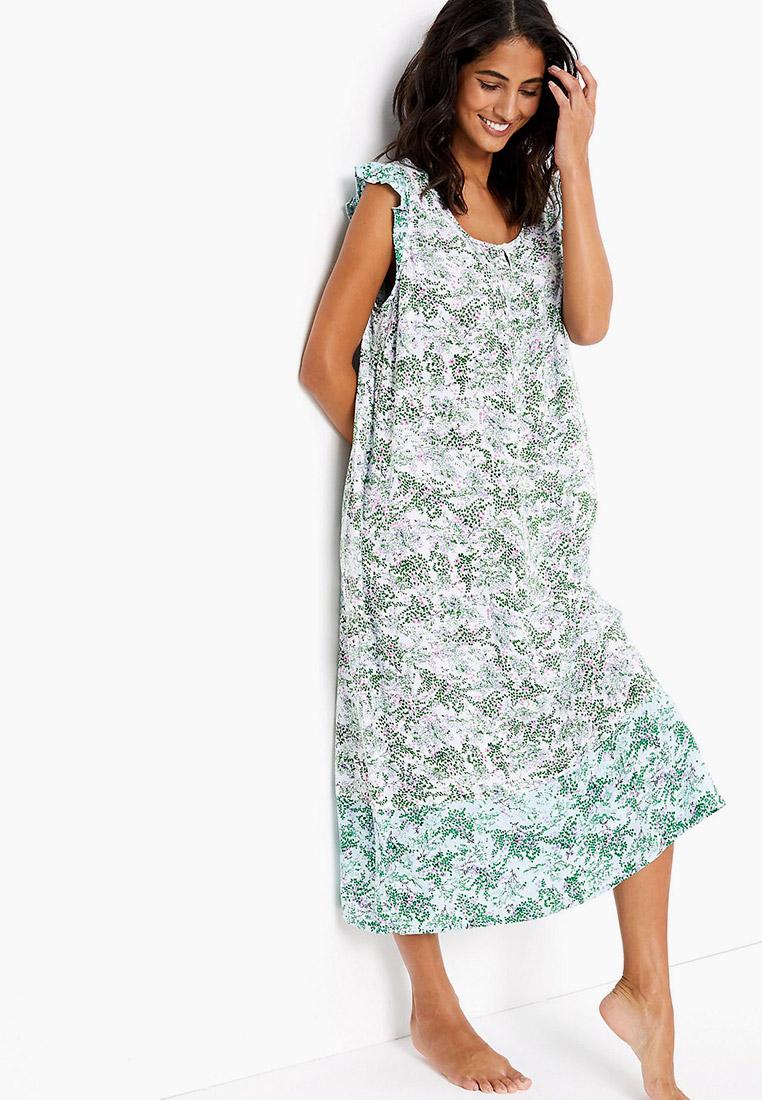 Ночная сорочка Marks & Spencer T376022NKQ