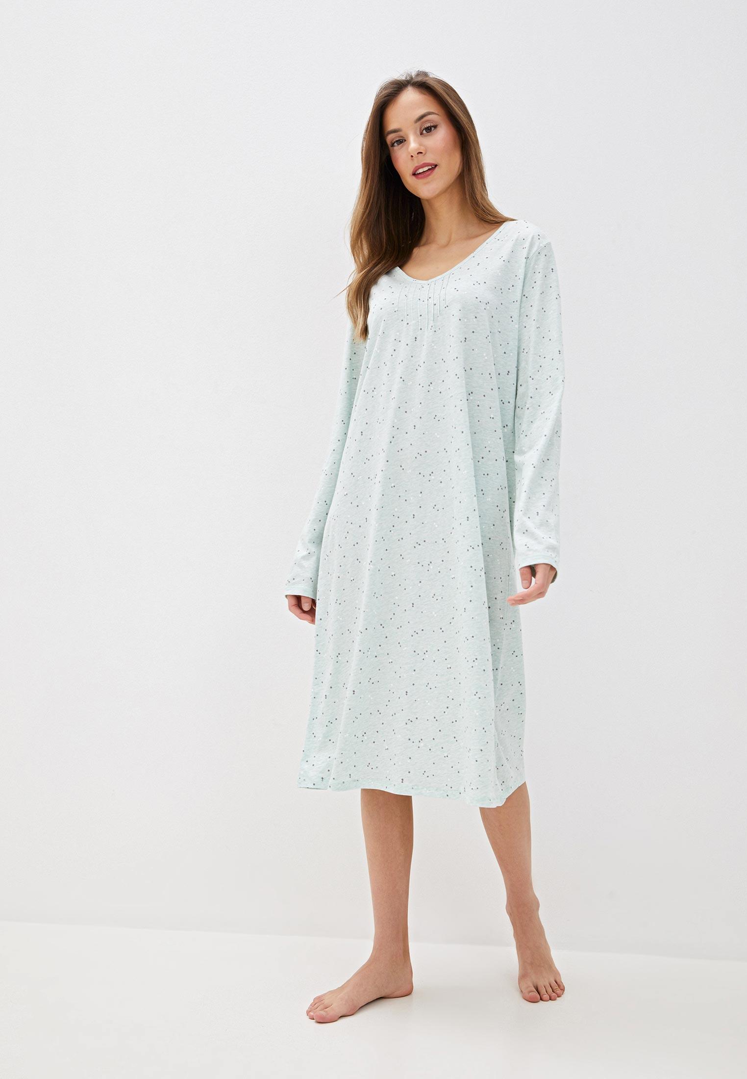 Ночная сорочка Marks & Spencer T376025NKQ