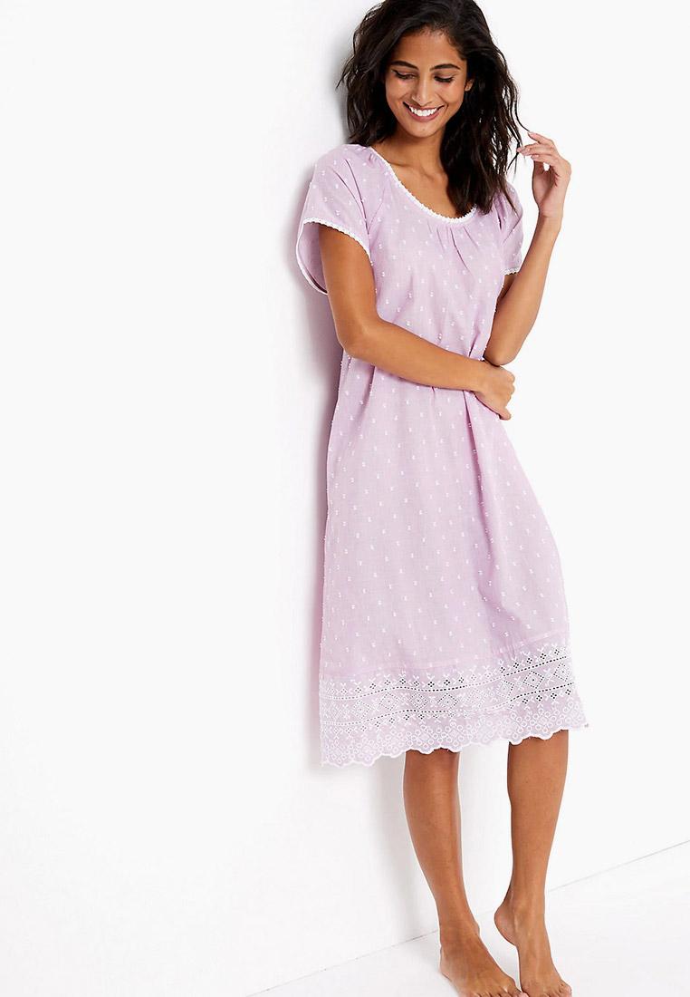 Ночная сорочка Marks & Spencer T376683NRX