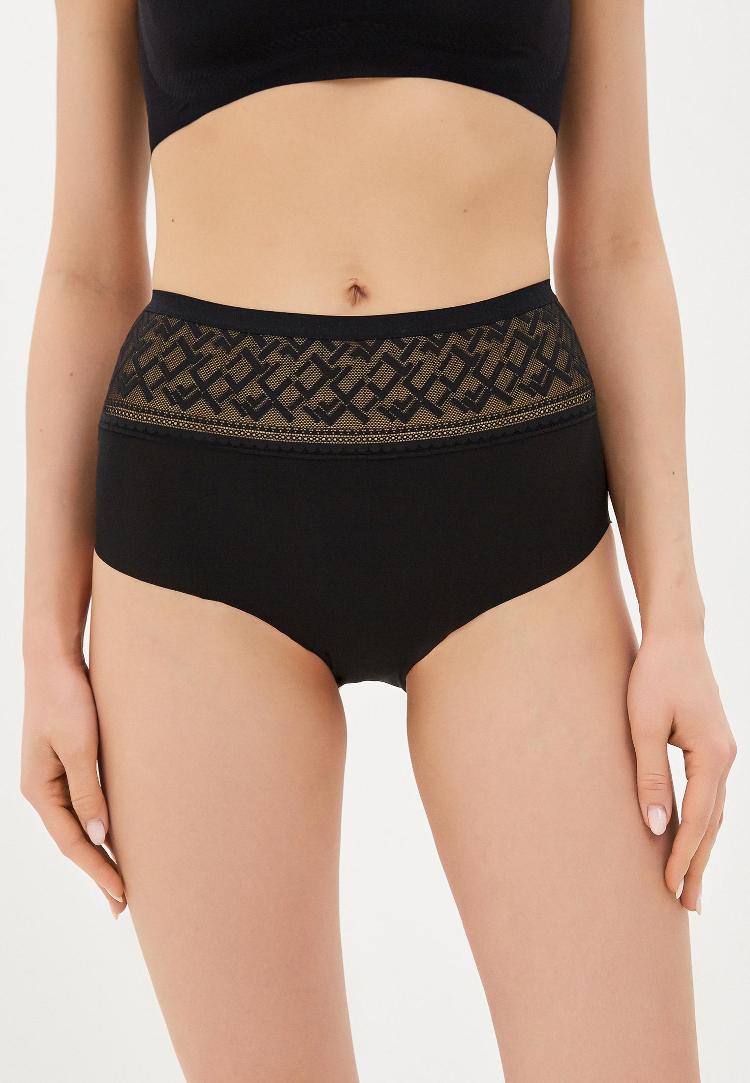 Женское корректирующее белье Marks & Spencer T619007Y0