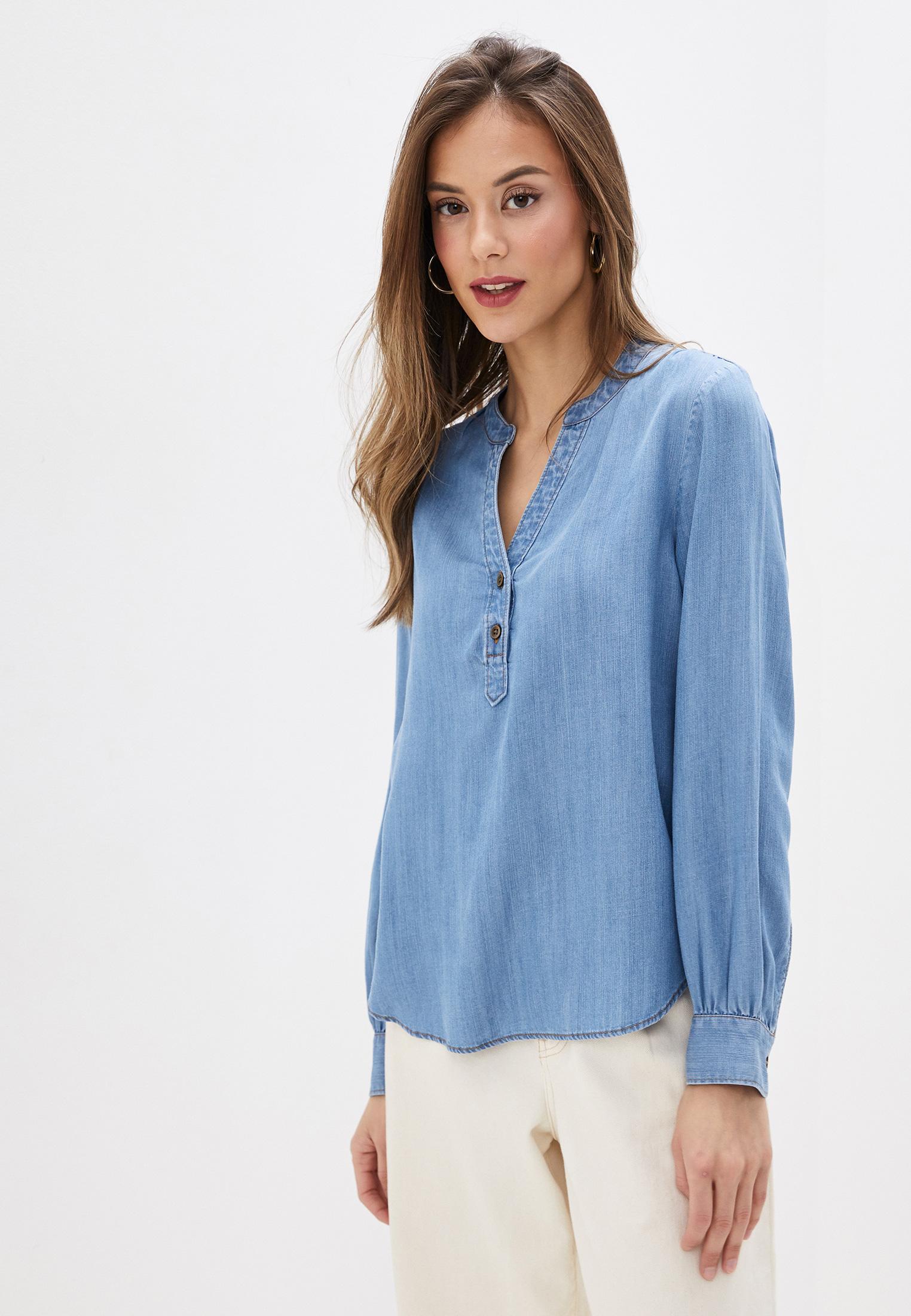 Рубашка Marks & Spencer T431295HP
