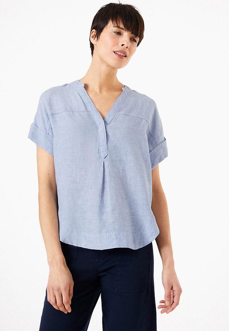 Блуза Marks & Spencer T431387SA