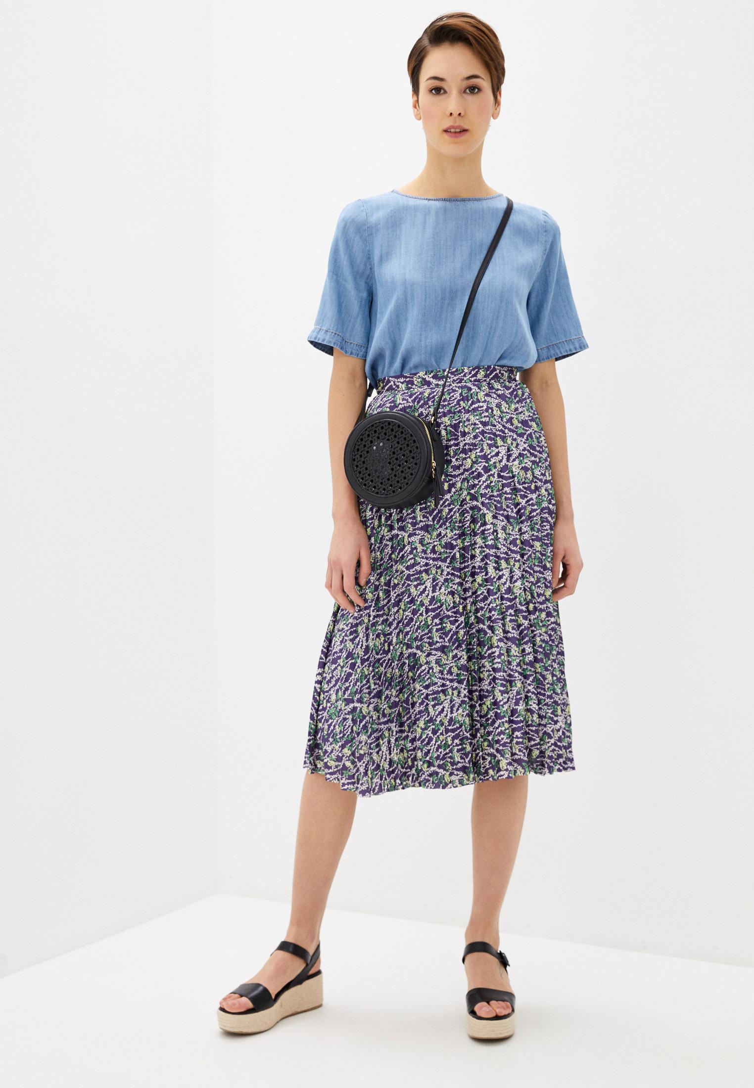 Блуза Marks & Spencer T432283SA: изображение 2