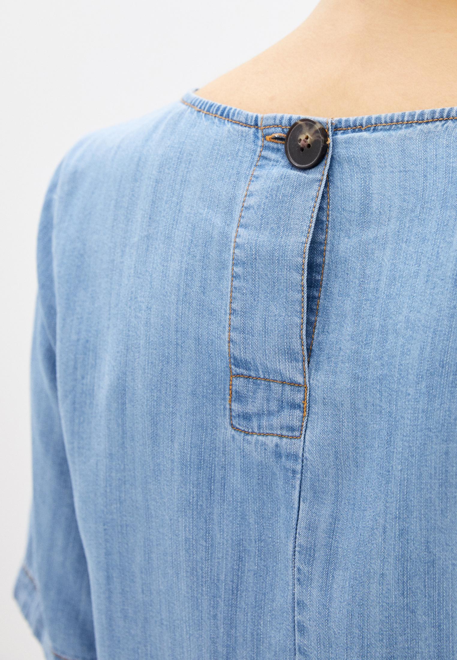 Блуза Marks & Spencer T432283SA: изображение 4