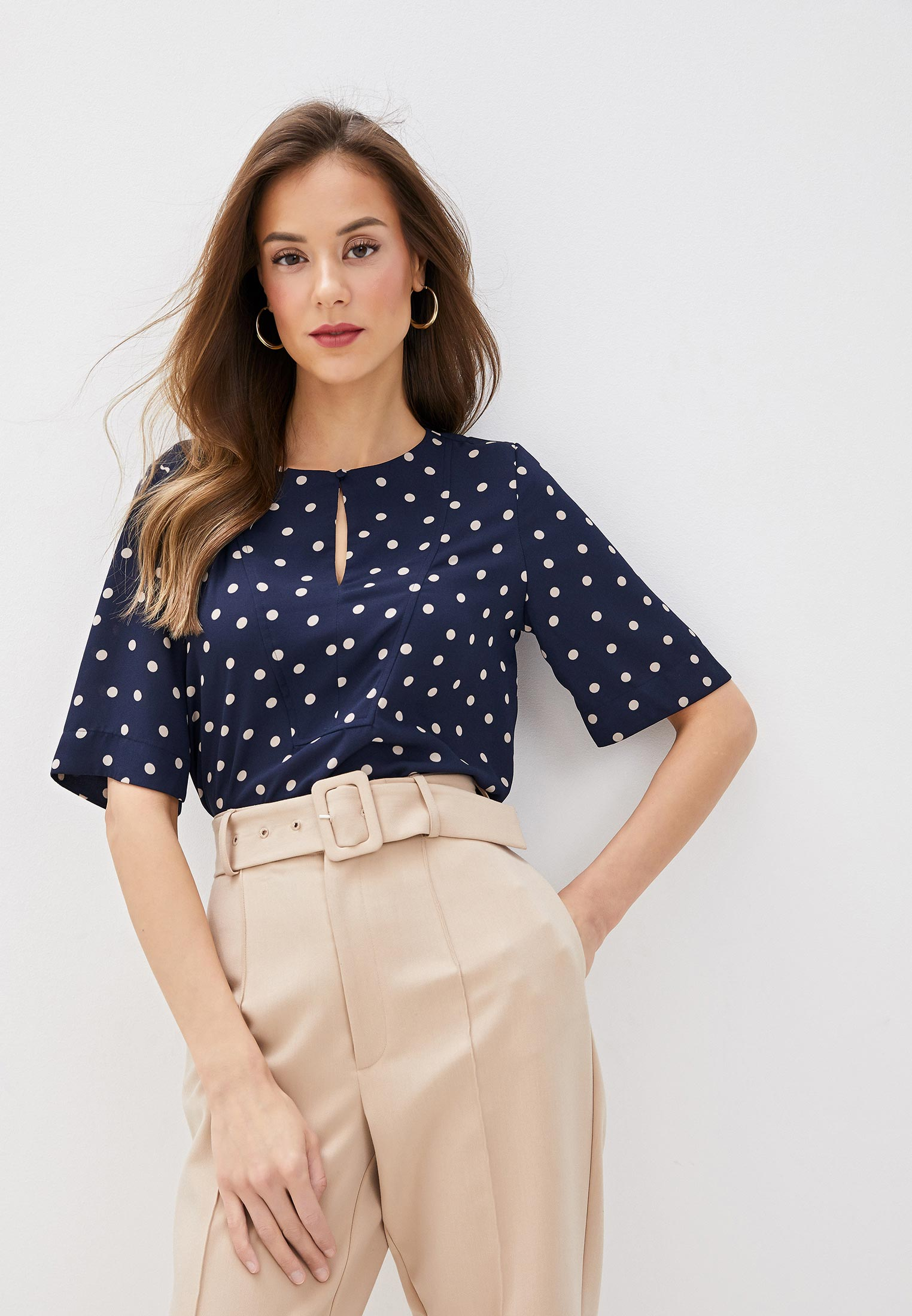 Блуза Marks & Spencer T432505F4
